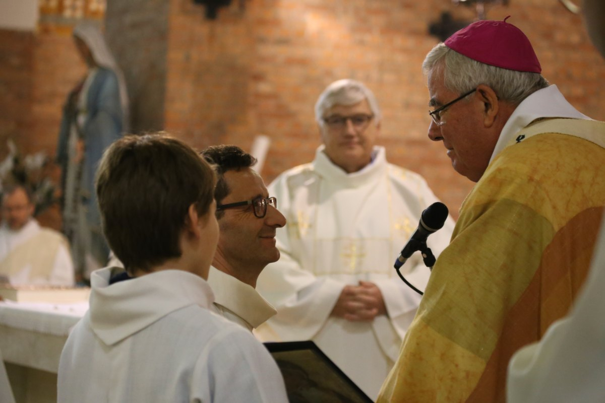 2015 11 22 Ordination Diacres (159)