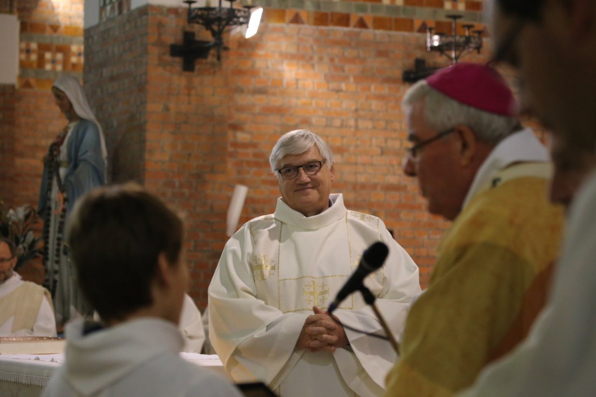 2015 11 22 Ordination Diacres (160)