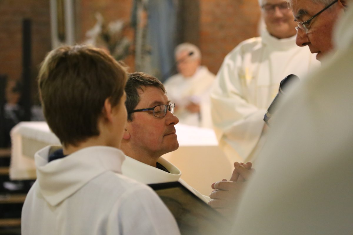 2015 11 22 Ordination Diacres (164)
