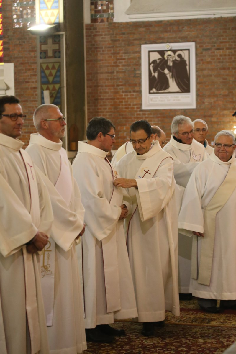 2015 11 22 Ordination Diacres (248)