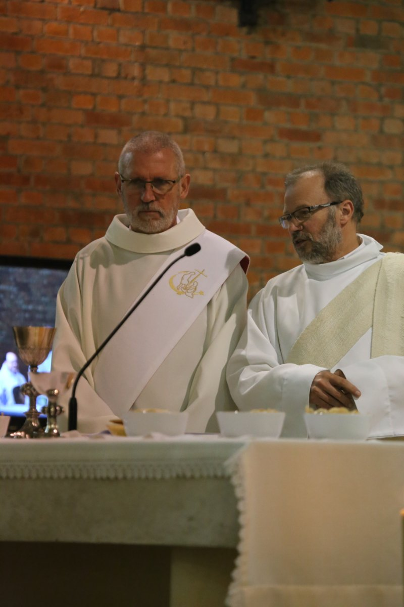 2015 11 22 Ordination Diacres (310)