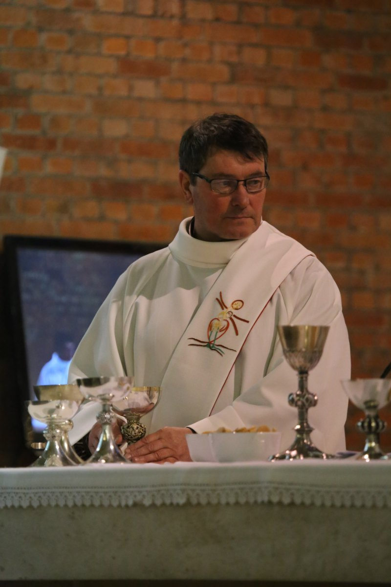 2015 11 22 Ordination Diacres (318)