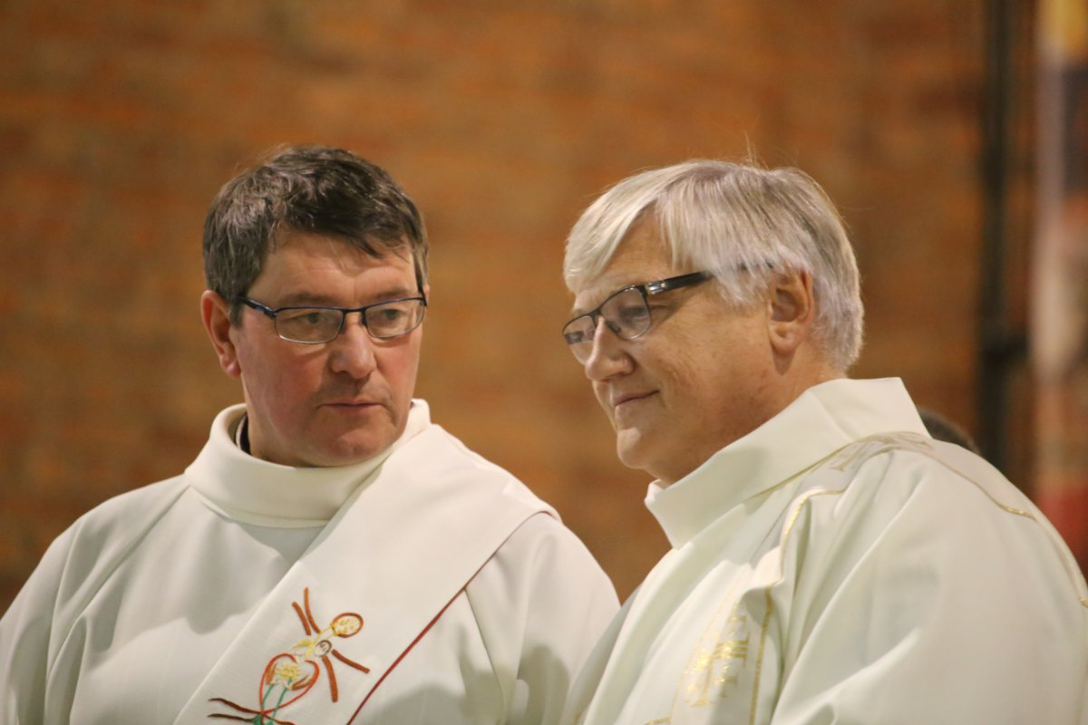 2015 11 22 Ordination Diacres (324)