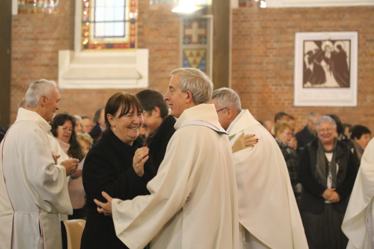 2015 11 22 Ordination Diacres (391)