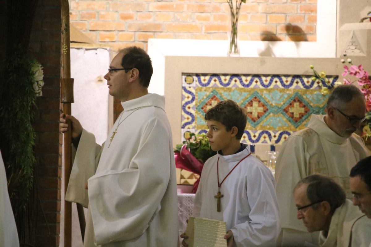 2015 11 22 Ordination Diacres (446)