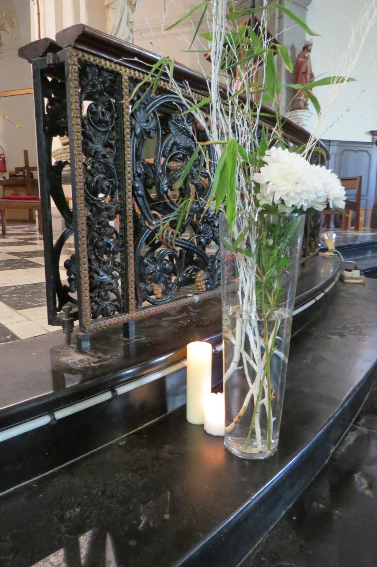 2016 Ières communions HERGNIES (2)