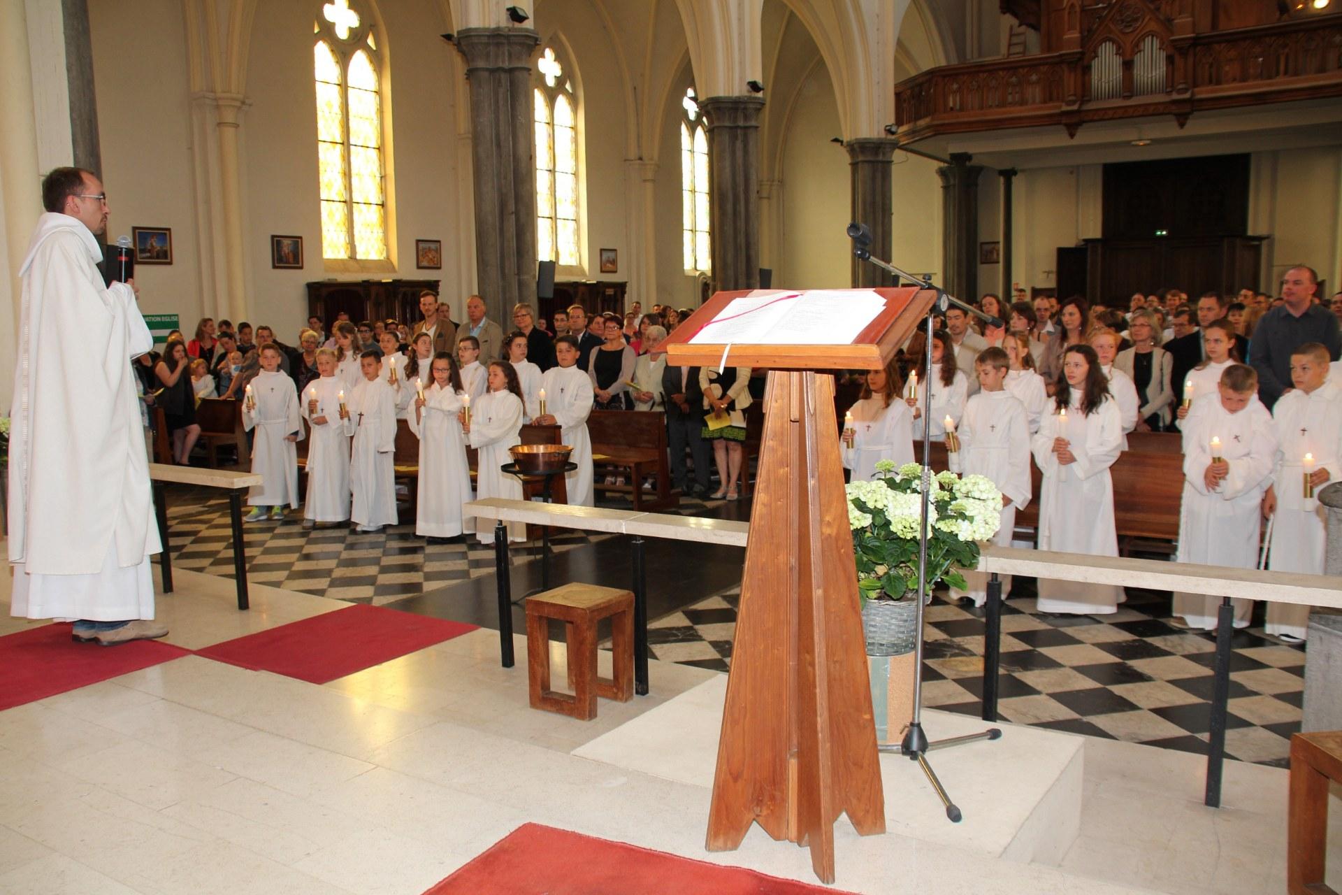2017-06-03 - Les professions de foi - 032