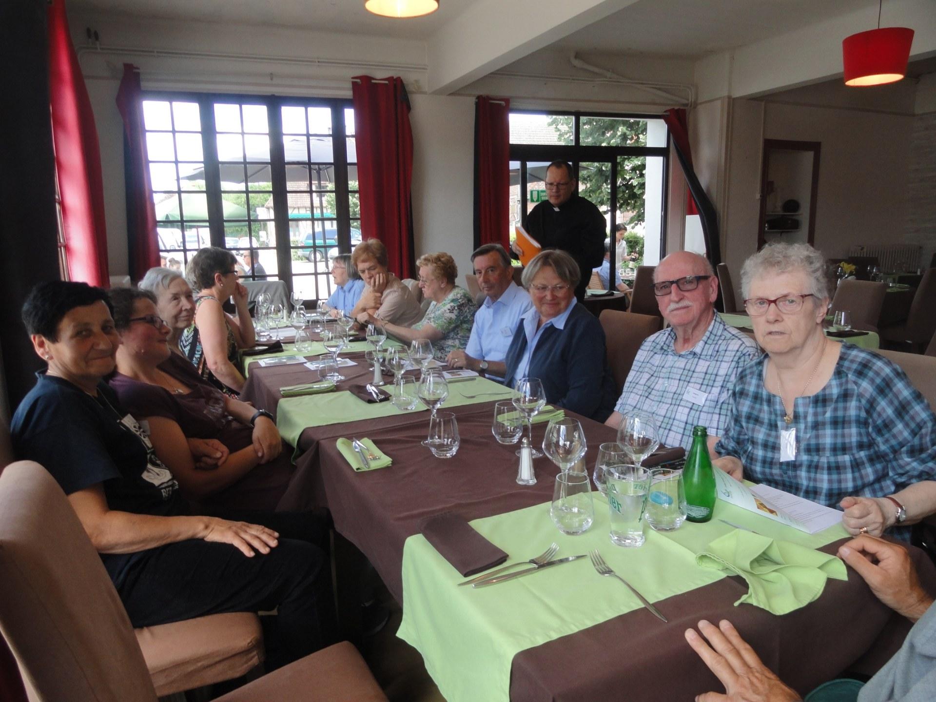 2017-06-16 - Pe#lerinage en Bourgogne - 002