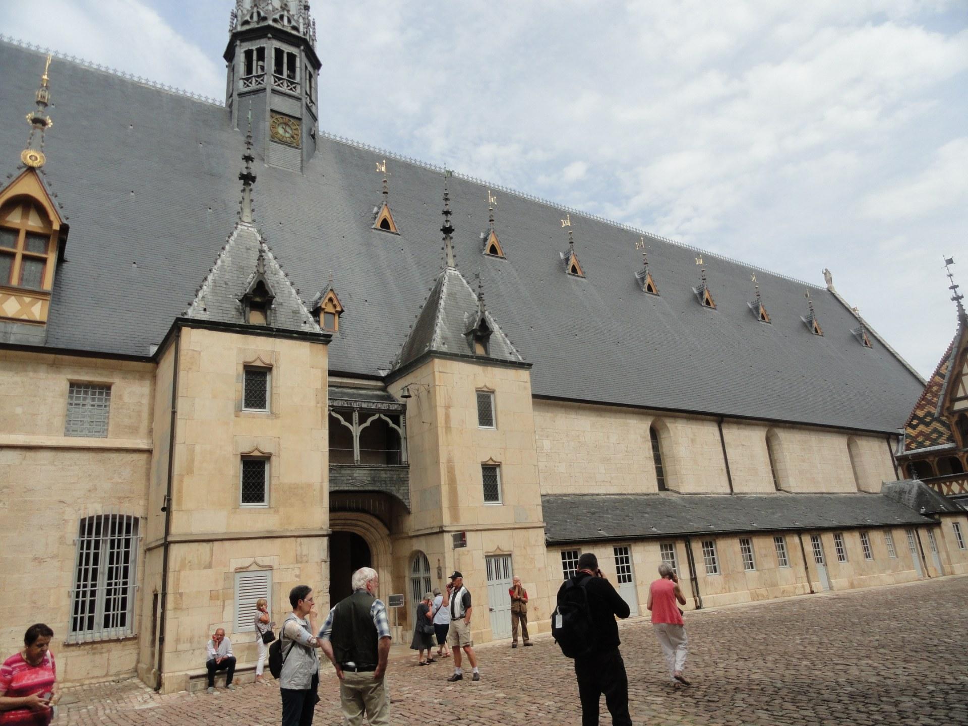2017-06-16 - Pe#lerinage en Bourgogne - 149