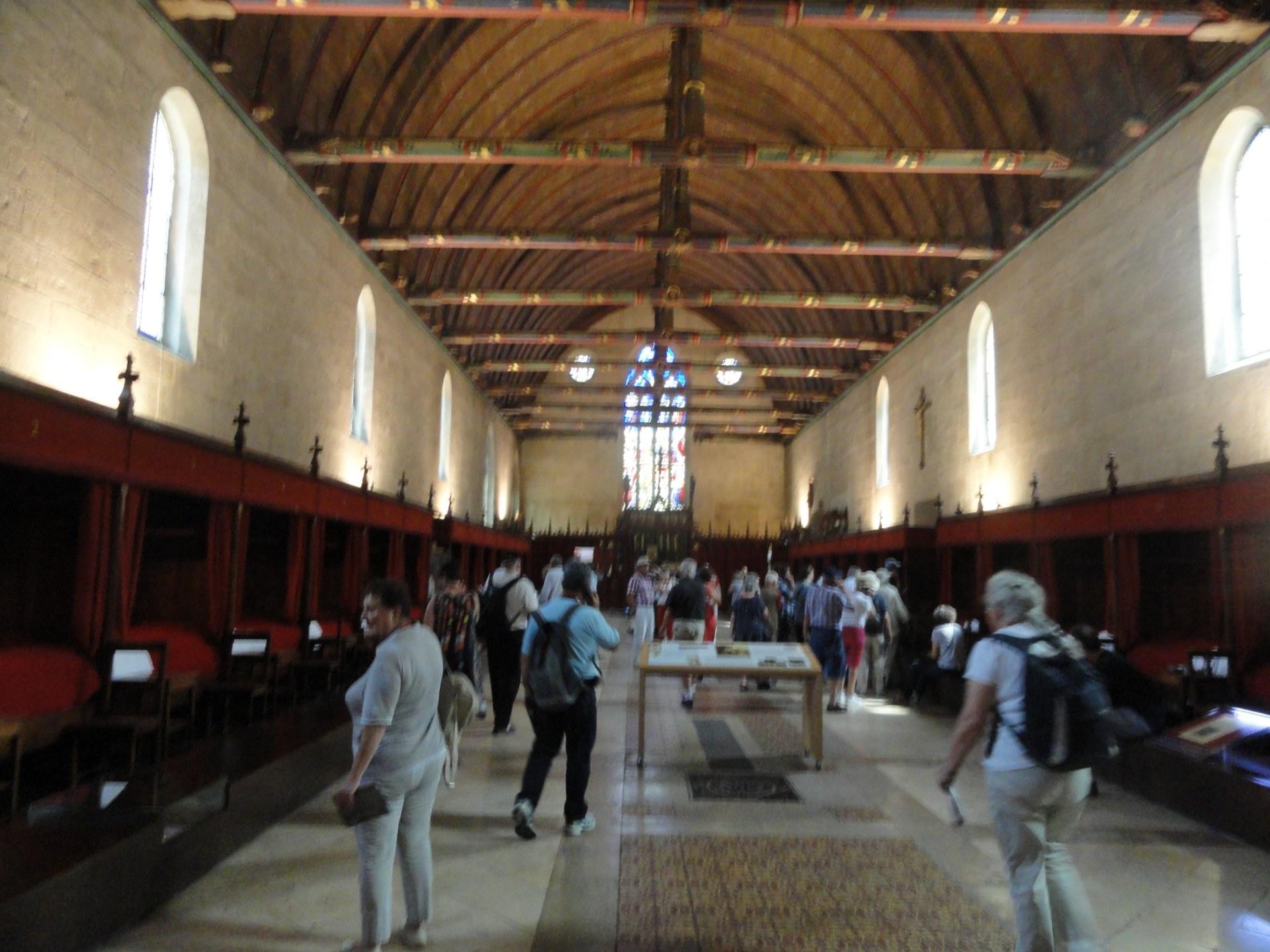 2017-06-16 - Pe#lerinage en Bourgogne - 151