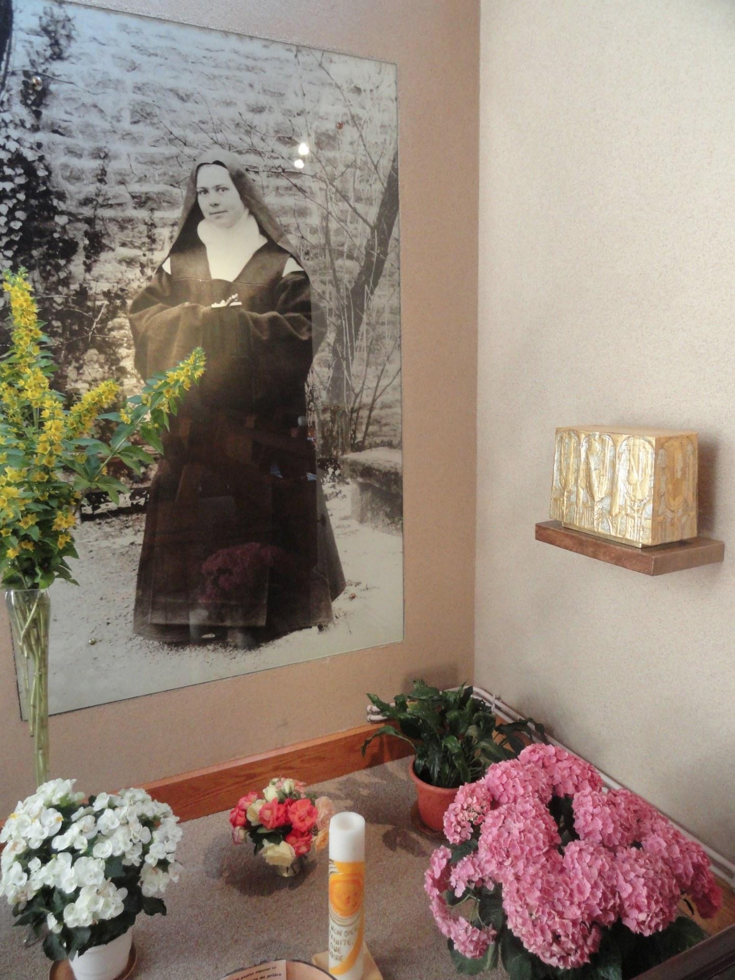 2017-06-16 - Pe#lerinage en Bourgogne - 173