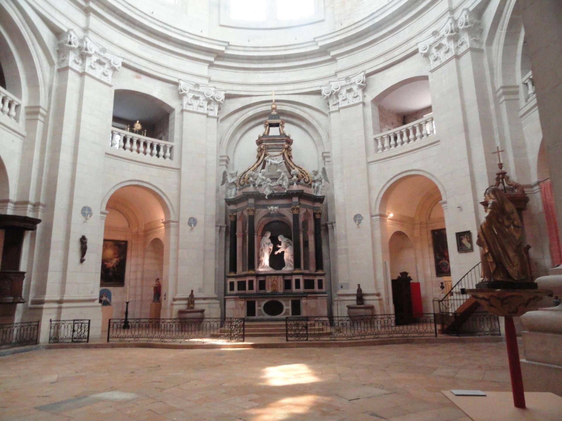 2017-06-16 - Pe#lerinage en Bourgogne - 186