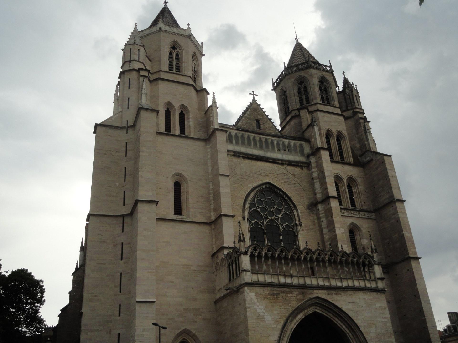 2017-06-16 - Pe#lerinage en Bourgogne - 209