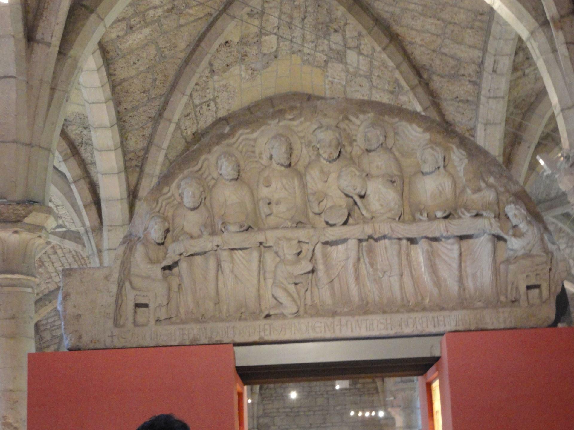 2017-06-16 - Pe#lerinage en Bourgogne - 239