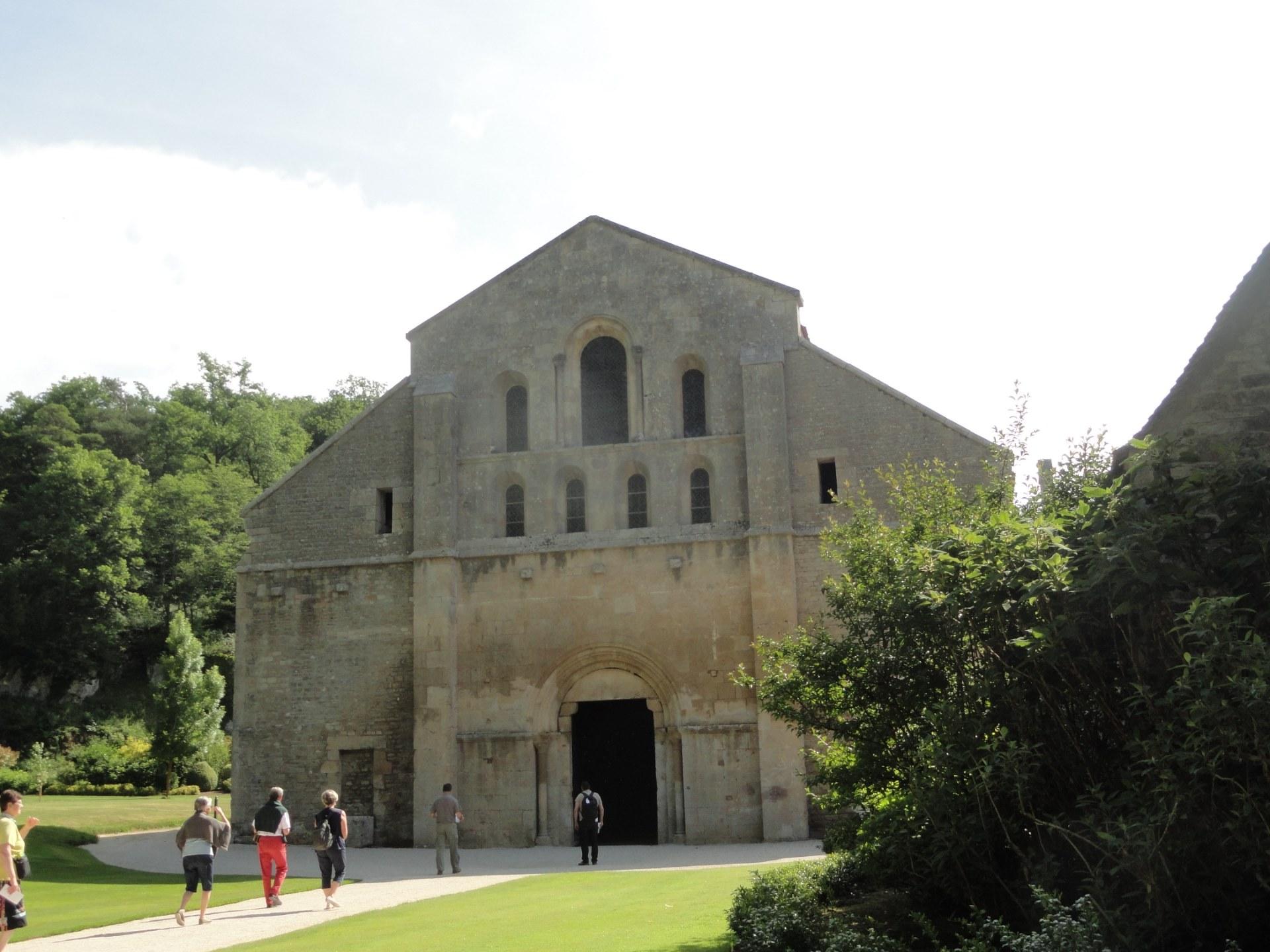 2017-06-16 - Pe#lerinage en Bourgogne - 282