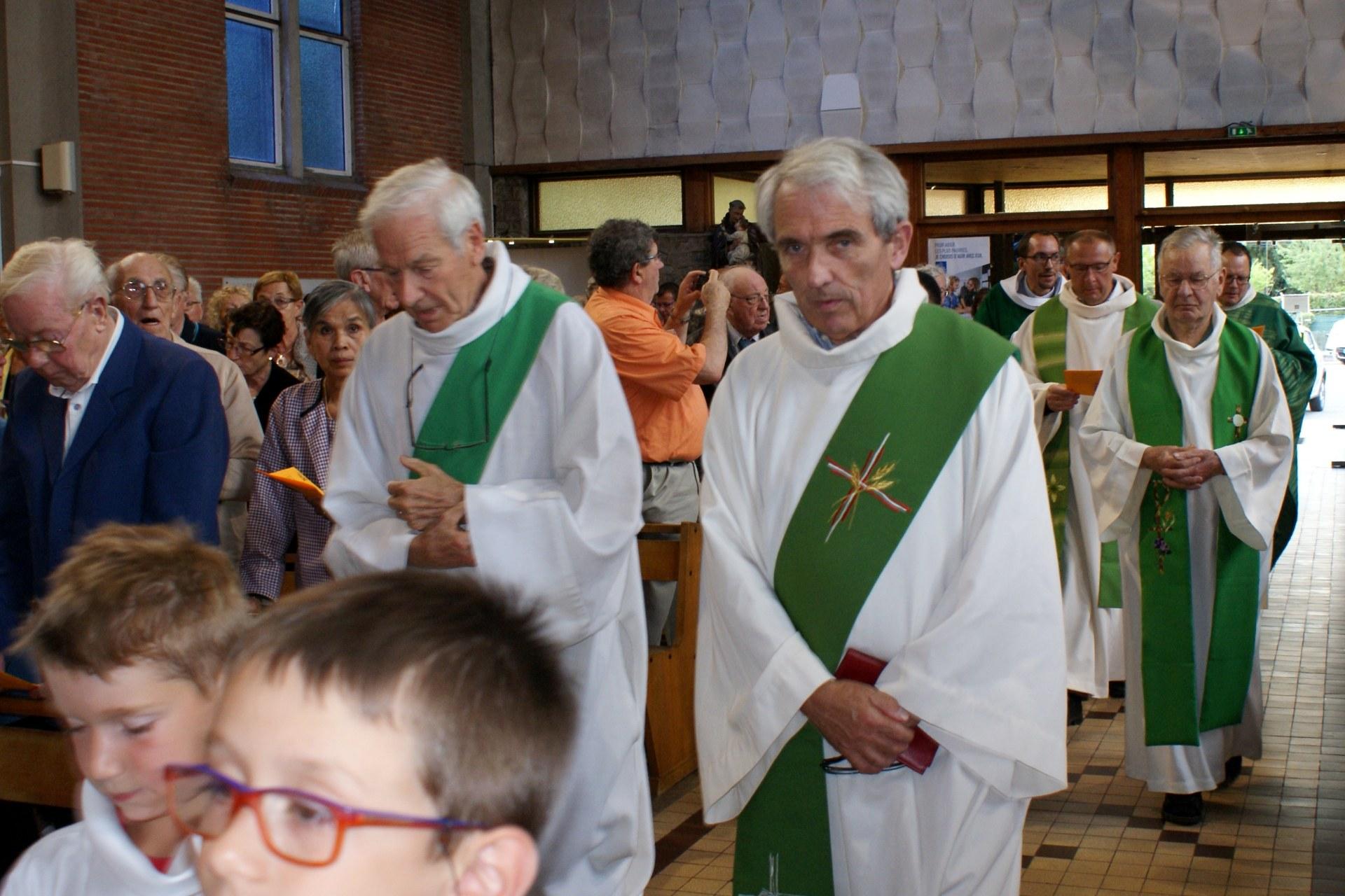 2017-06-30 - Messe d'au-revoir - 005
