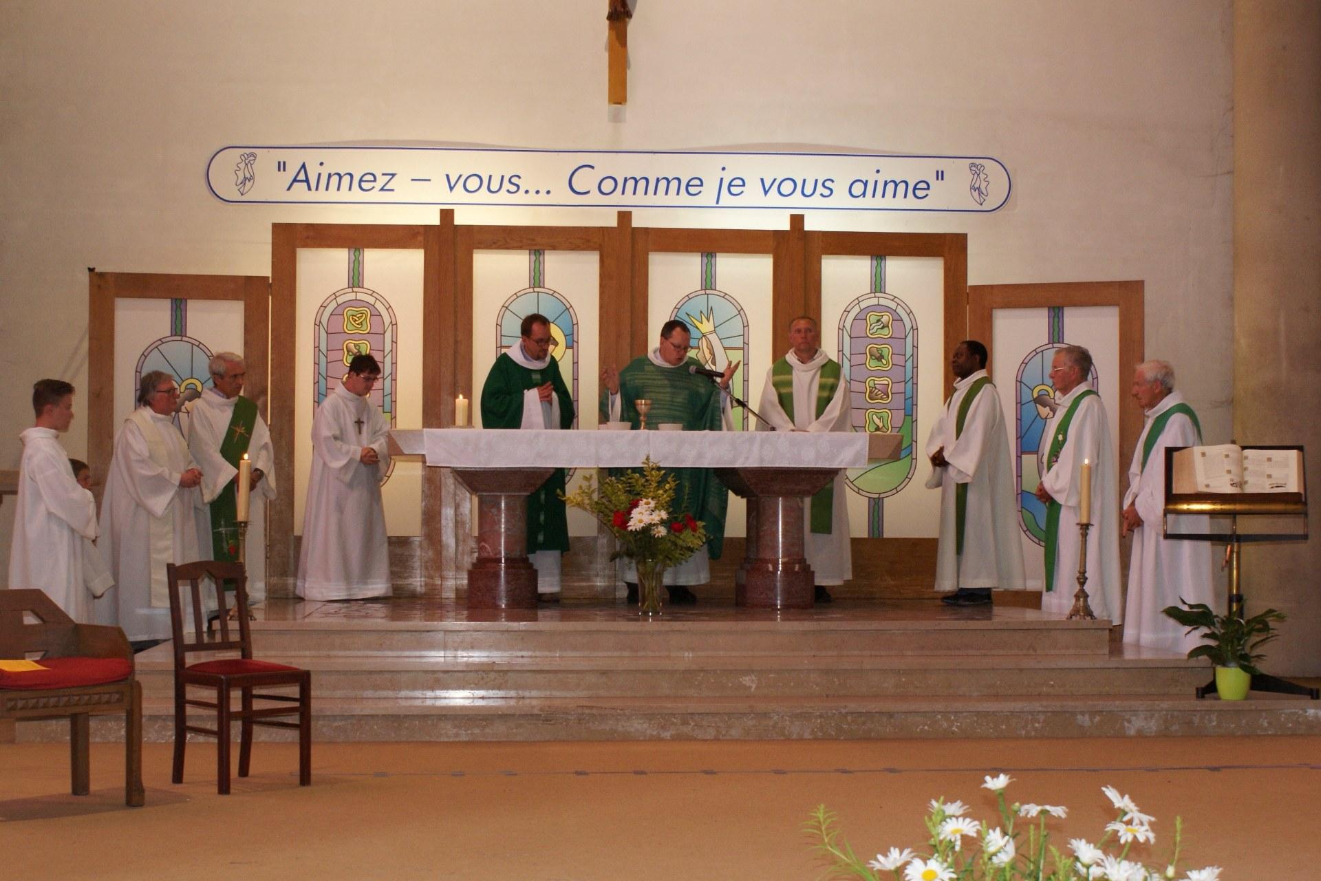 2017-06-30 - Messe d'au-revoir - 020