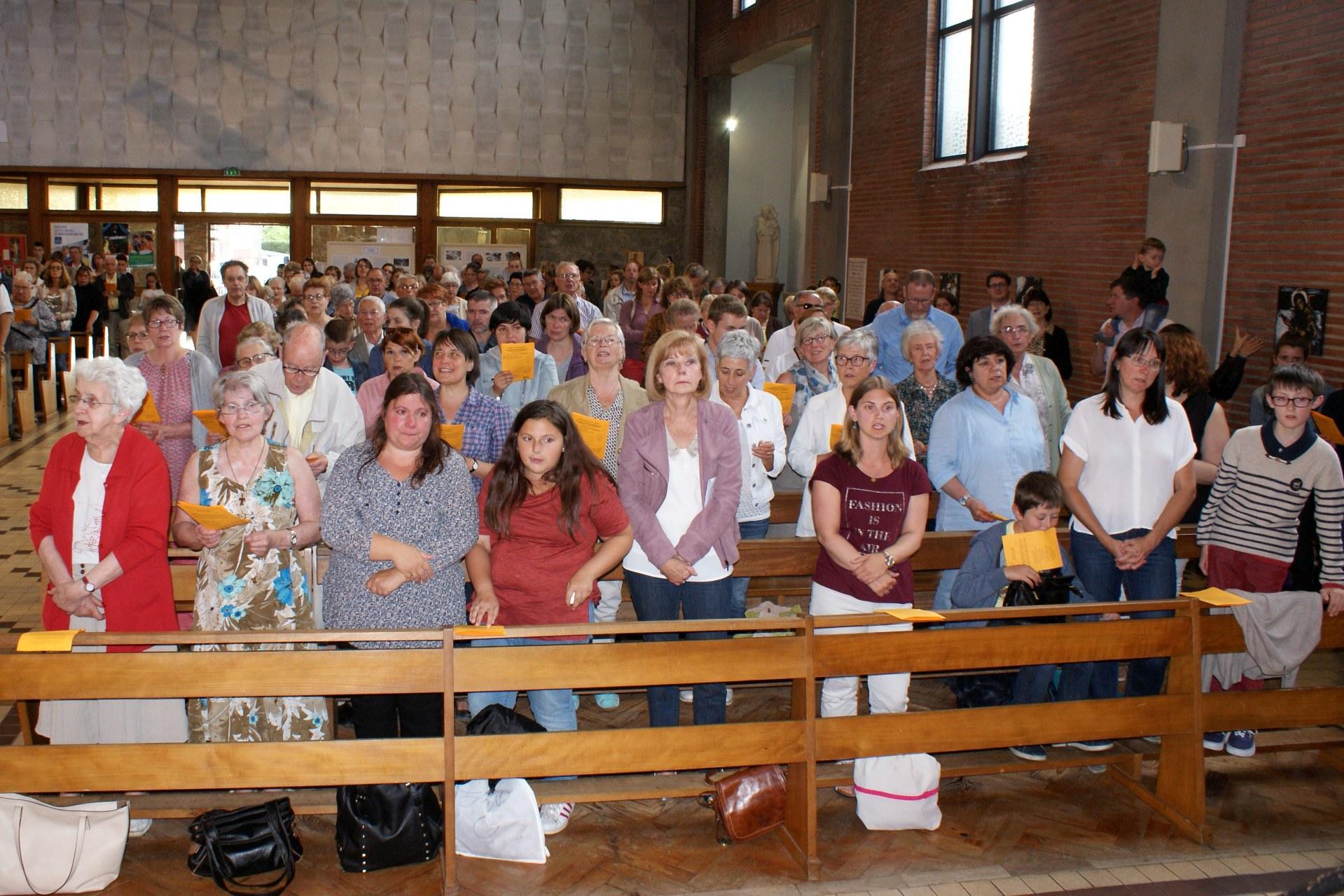 2017-06-30 - Messe d'au-revoir - 031
