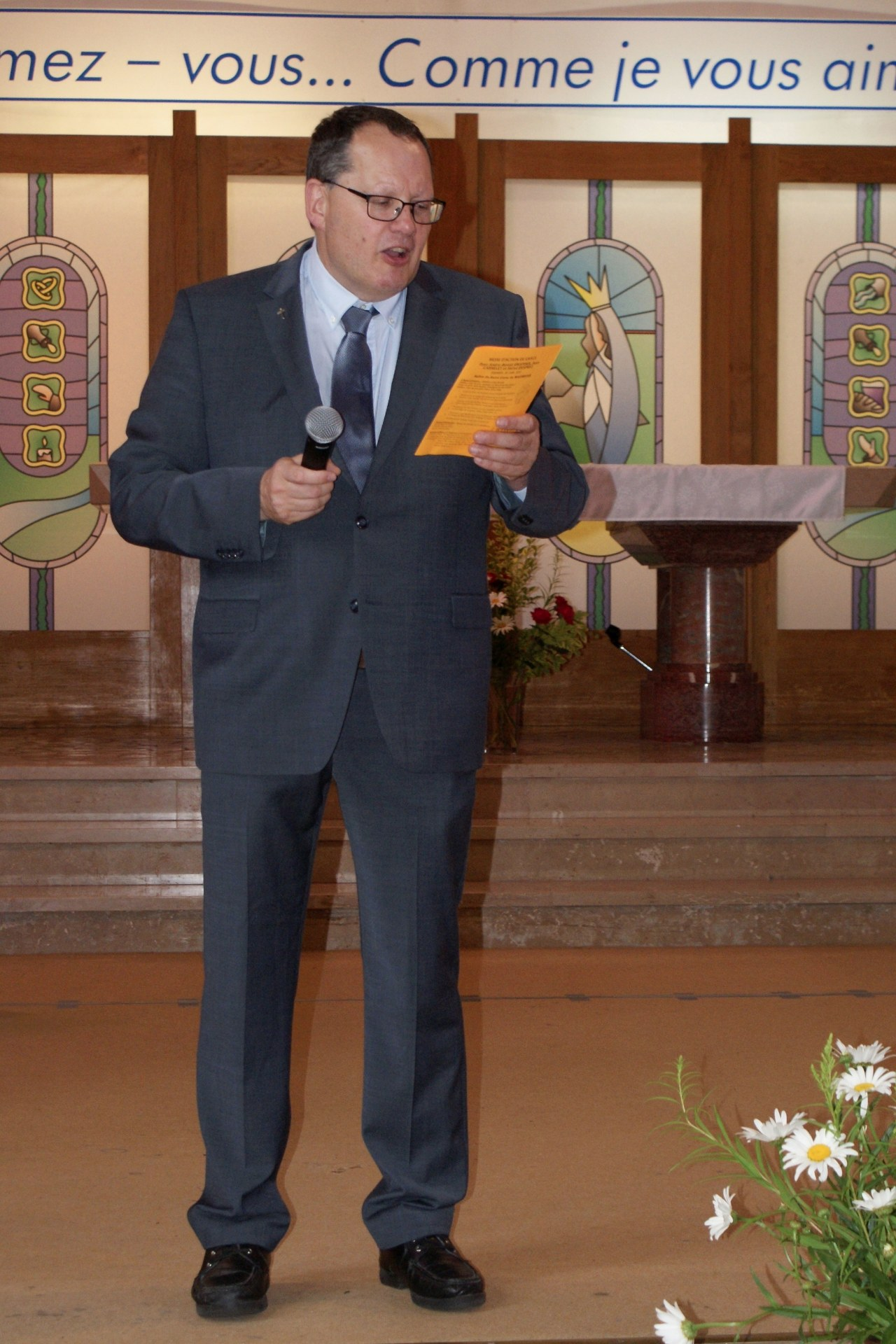 2017-06-30 - Messe d'au-revoir - 034