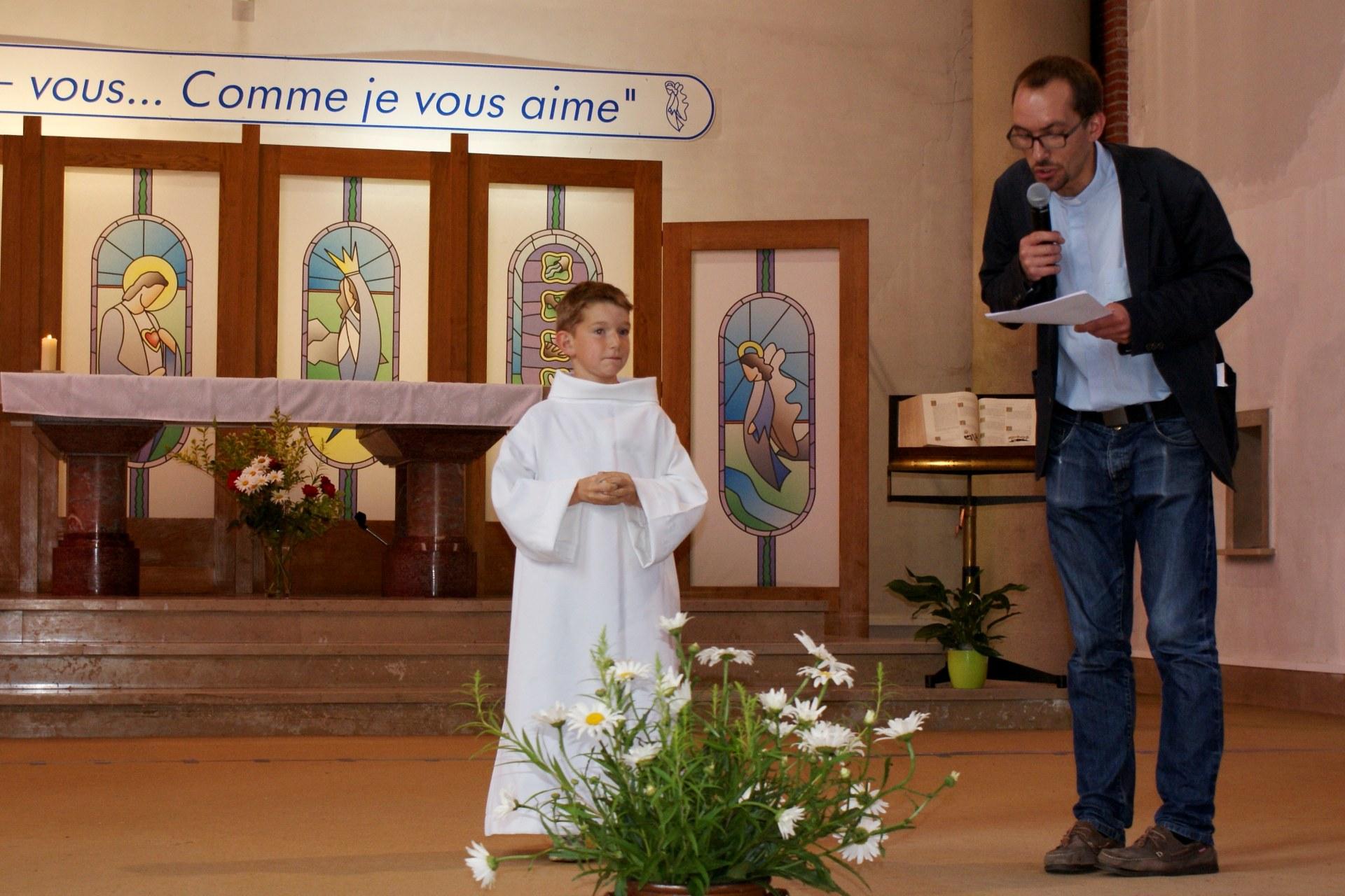 2017-06-30 - Messe d'au-revoir - 038