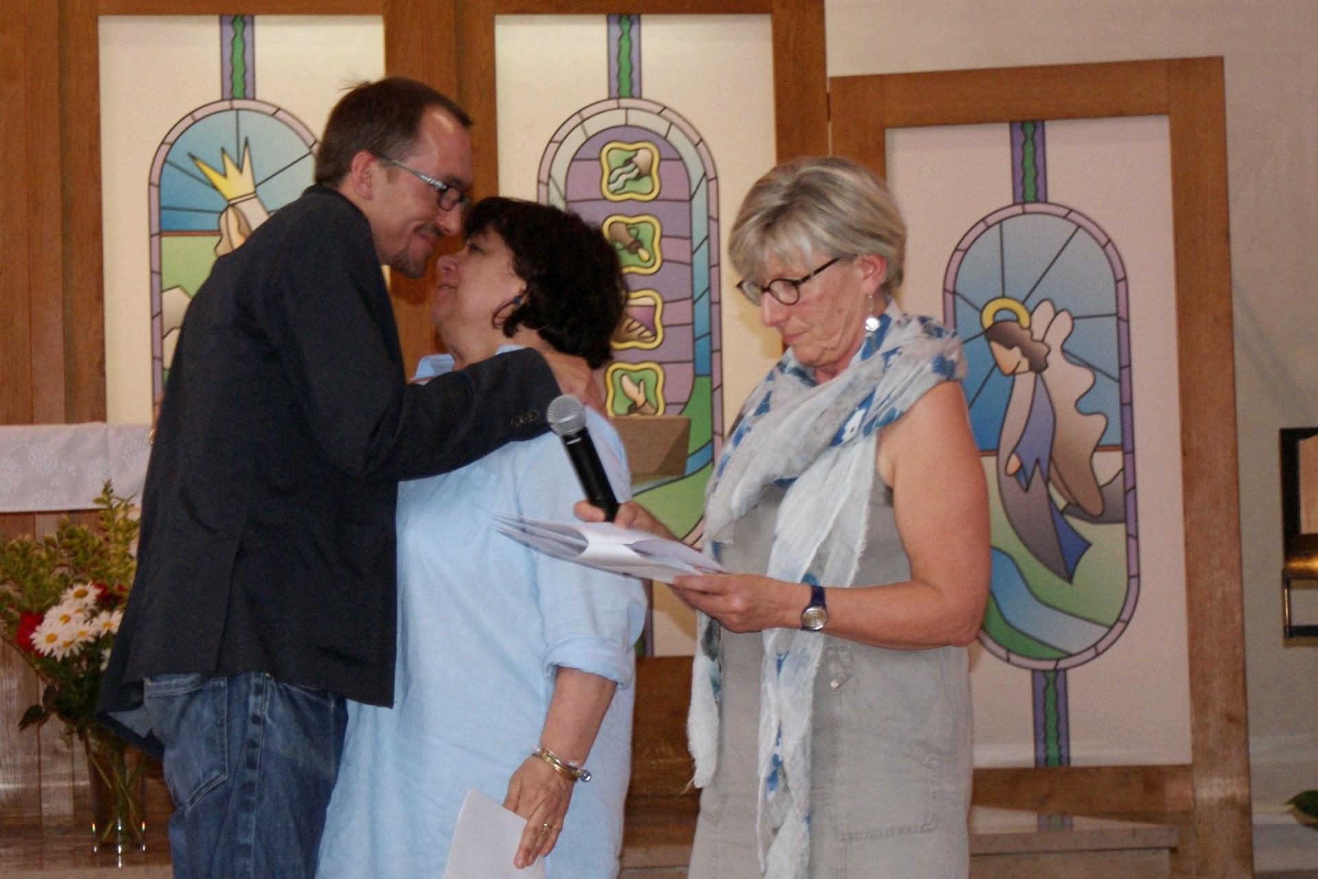 2017-06-30 - Messe d'au-revoir - 044