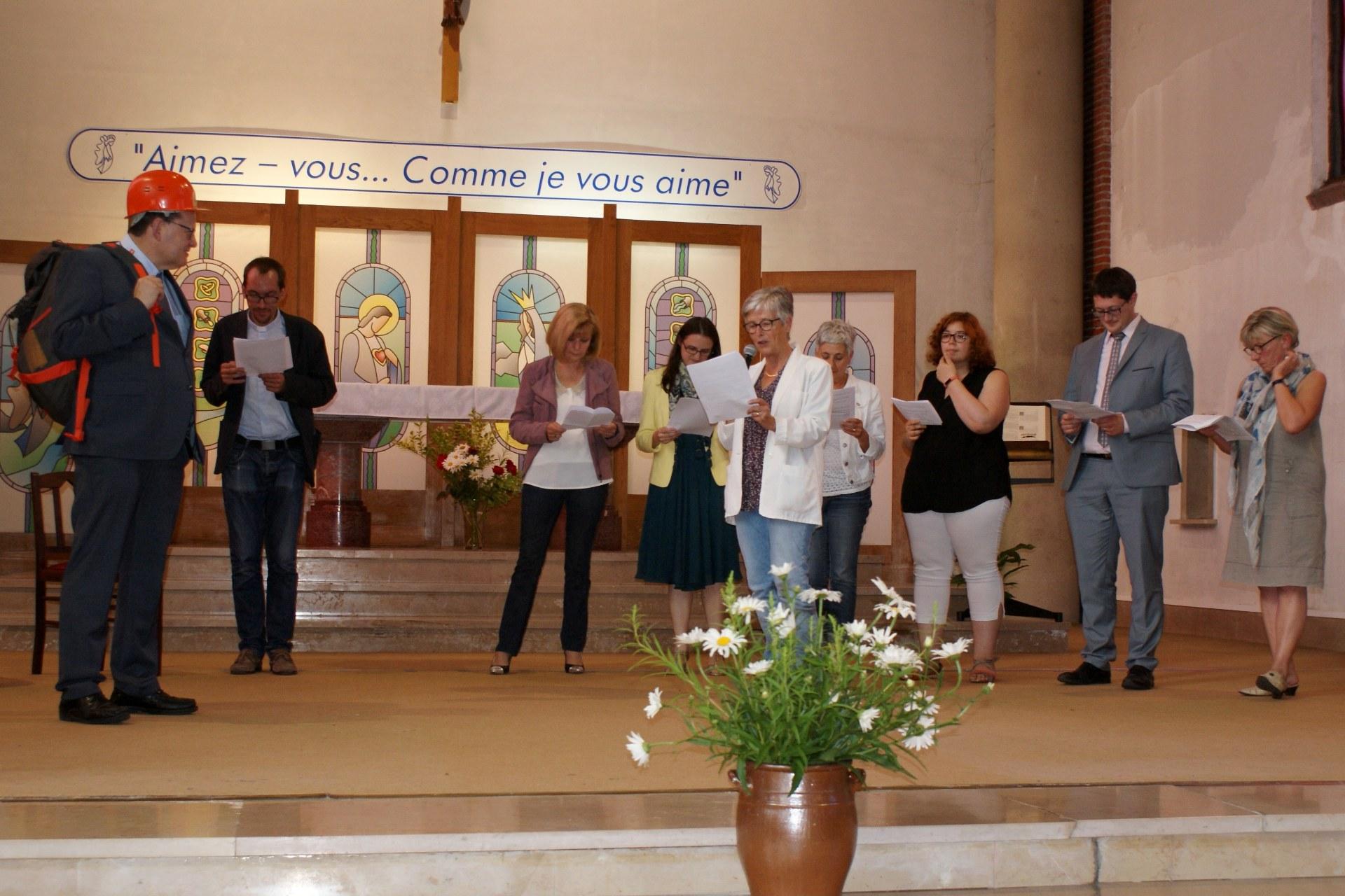 2017-06-30 - Messe d'au-revoir - 051