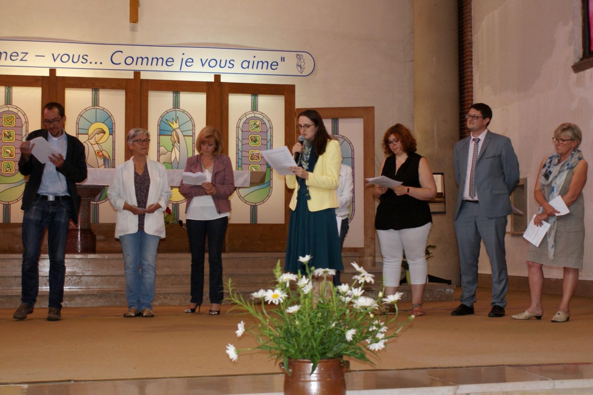 2017-06-30 - Messe d'au-revoir - 059
