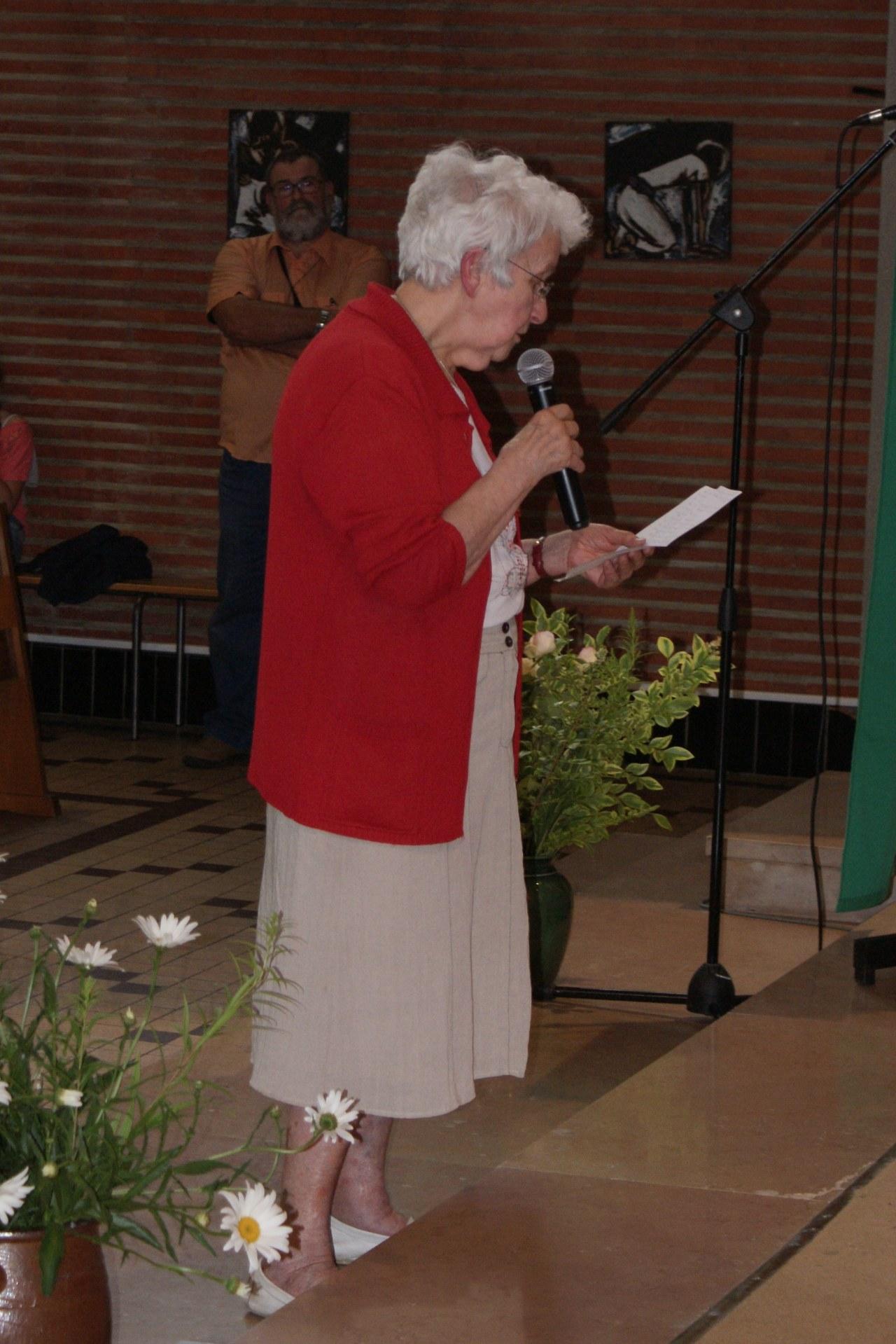 2017-06-30 - Messe d'au-revoir - 060