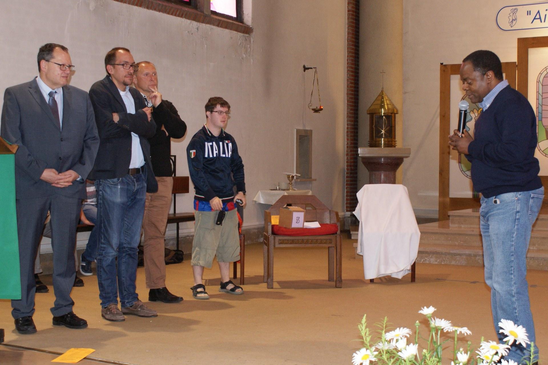 2017-06-30 - Messe d'au-revoir - 066