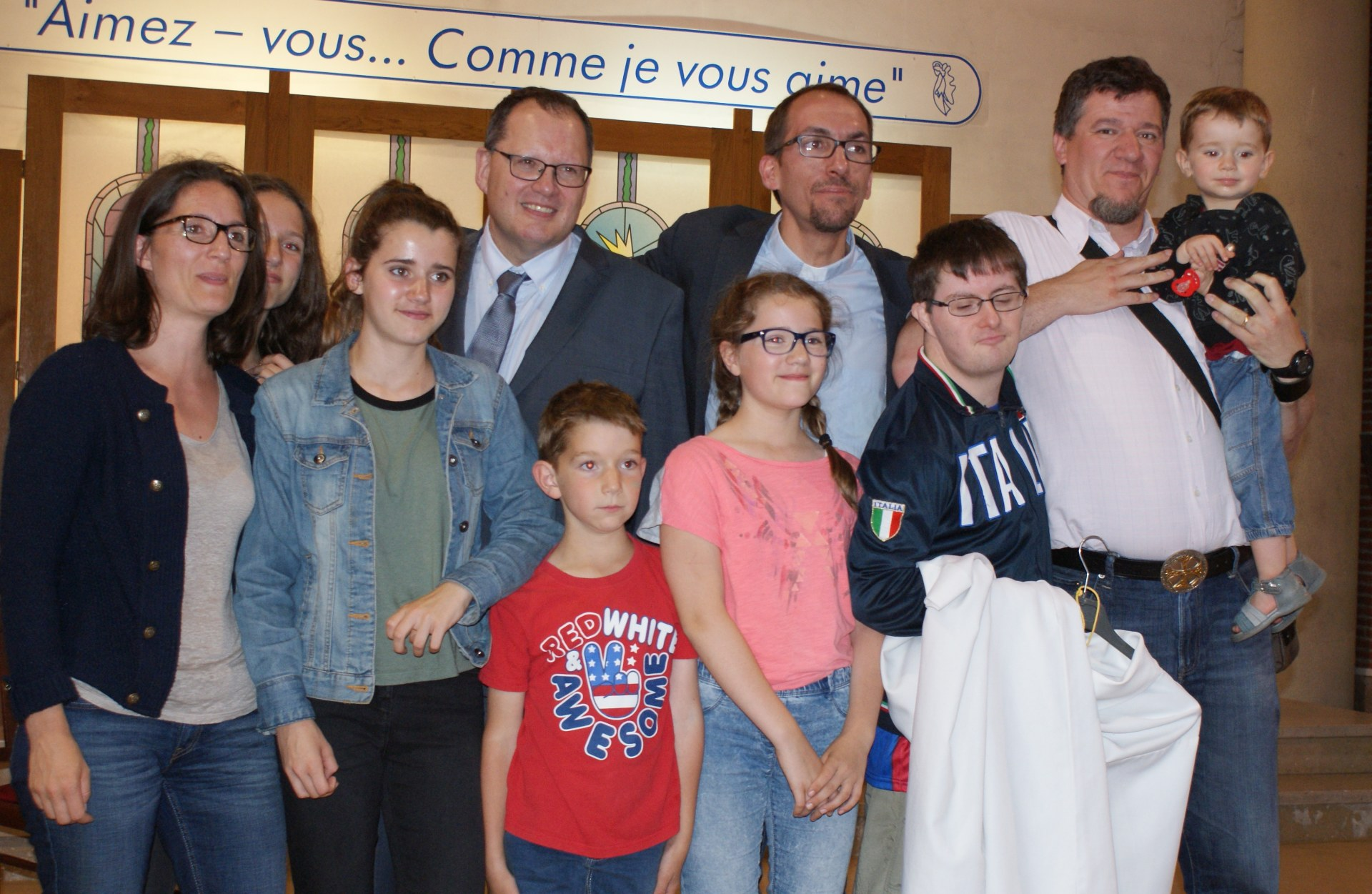 2017-06-30 - Messe d'au-revoir - 073