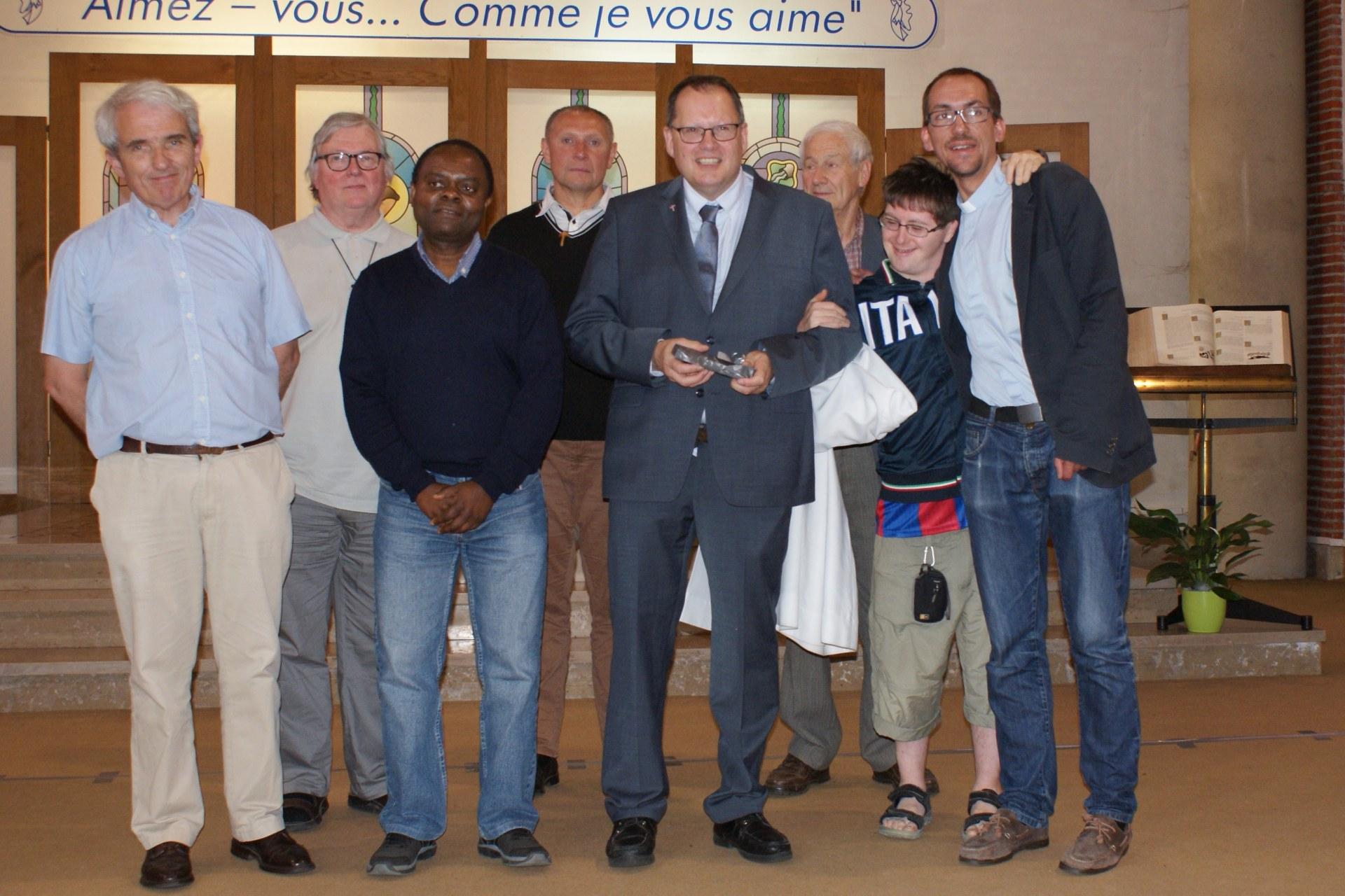 2017-06-30 - Messe d'au-revoir - 075