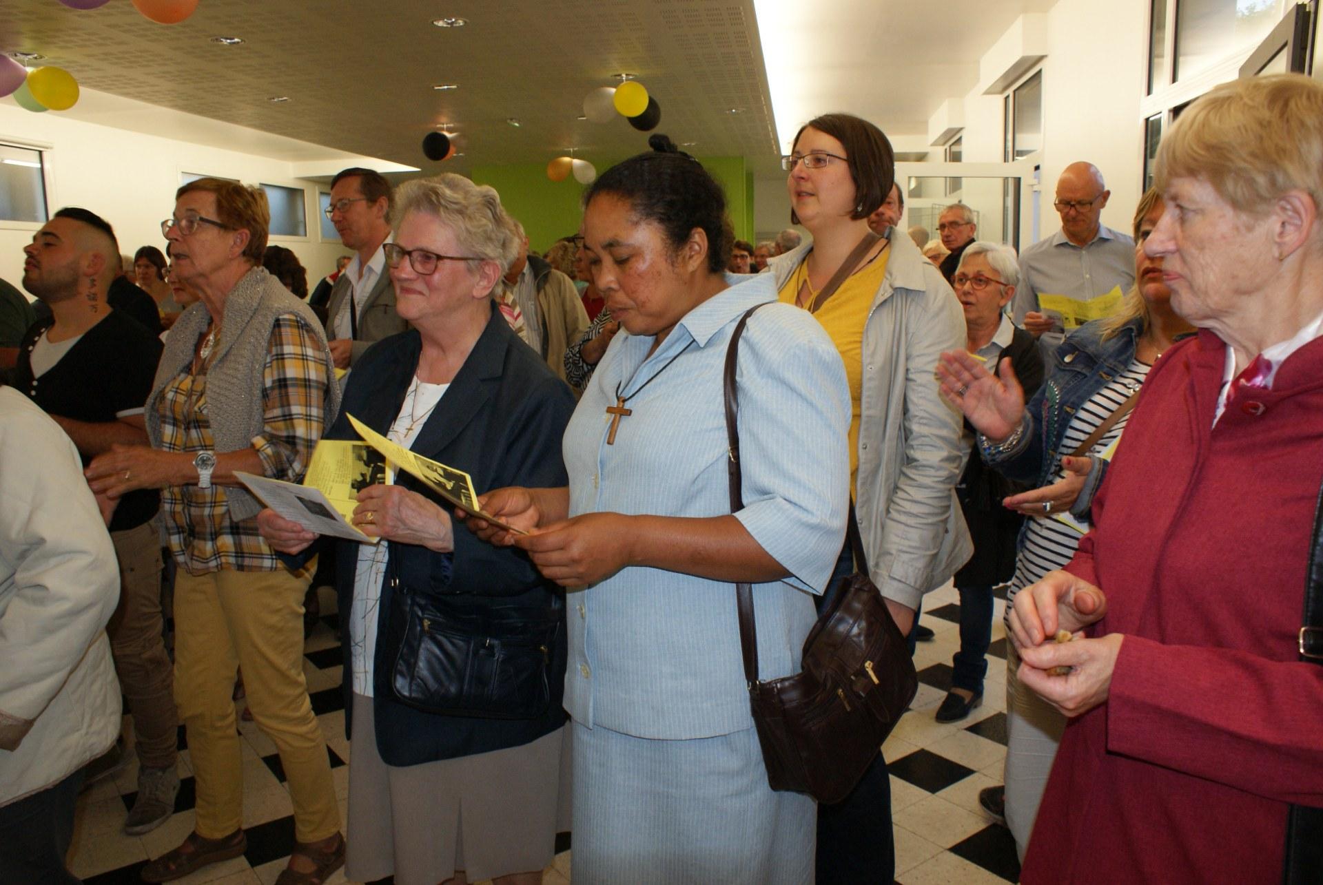 2017-06-30 - Messe d'au-revoir - 098