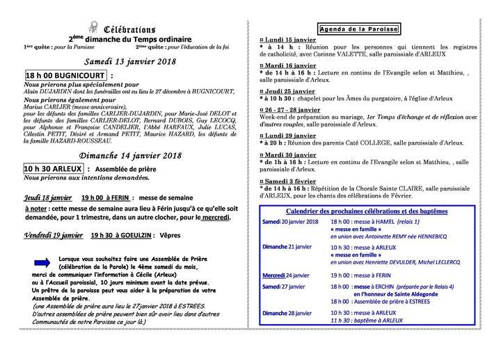 2018-01-_1421_janvier-page0