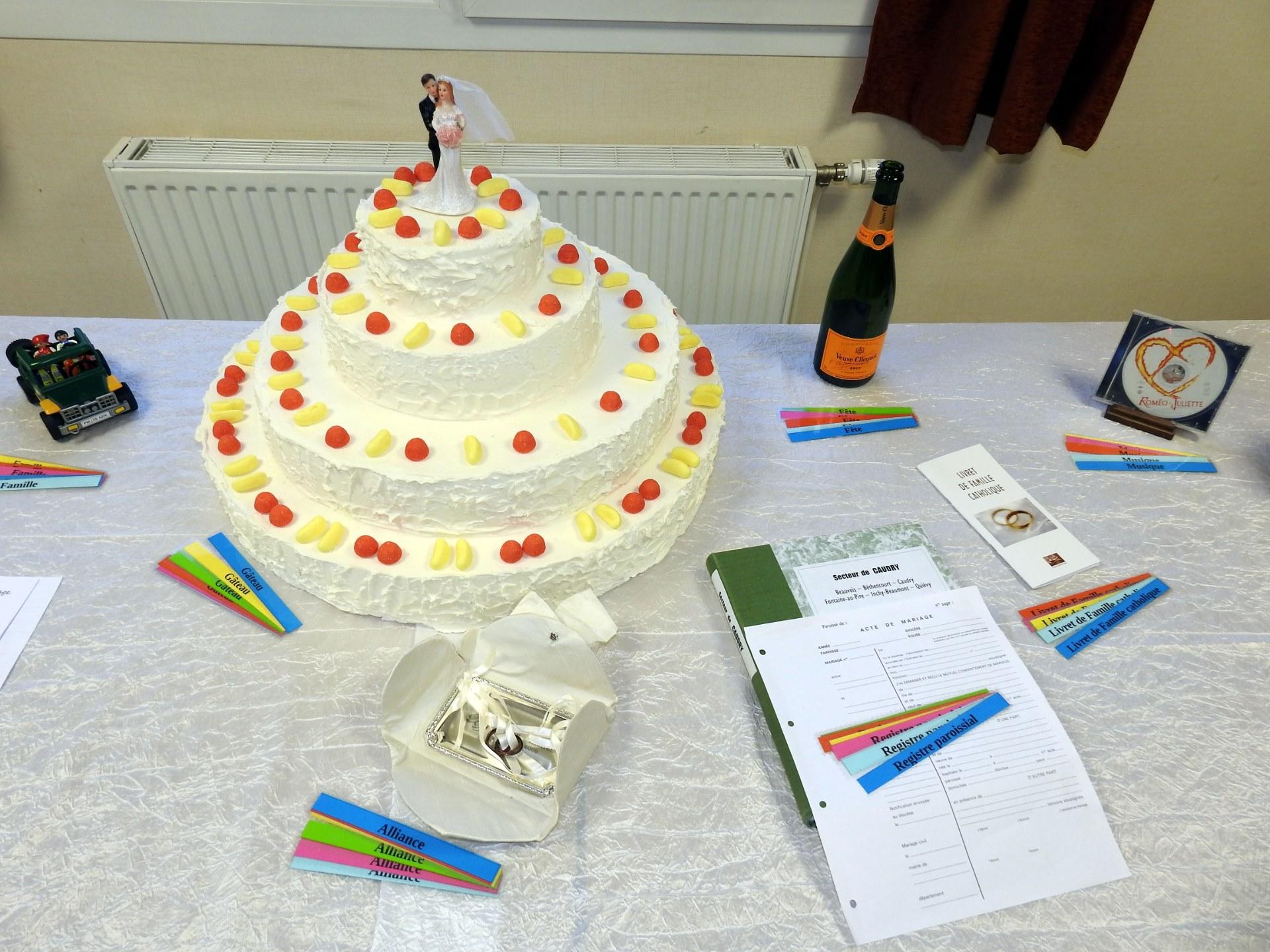 2018_03_16-02-Caudry (59)-Preparation au mariage