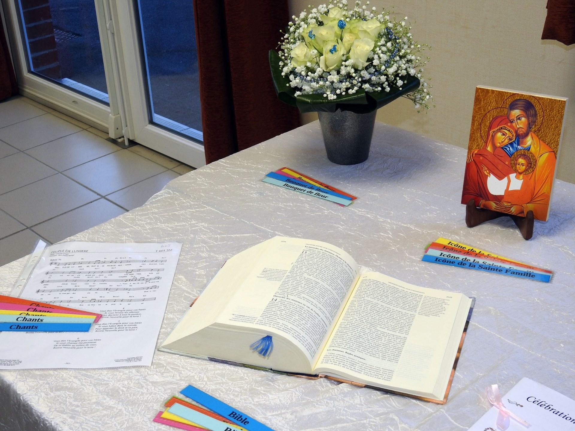 2018_03_16-03-Caudry (59)-Preparation au mariage