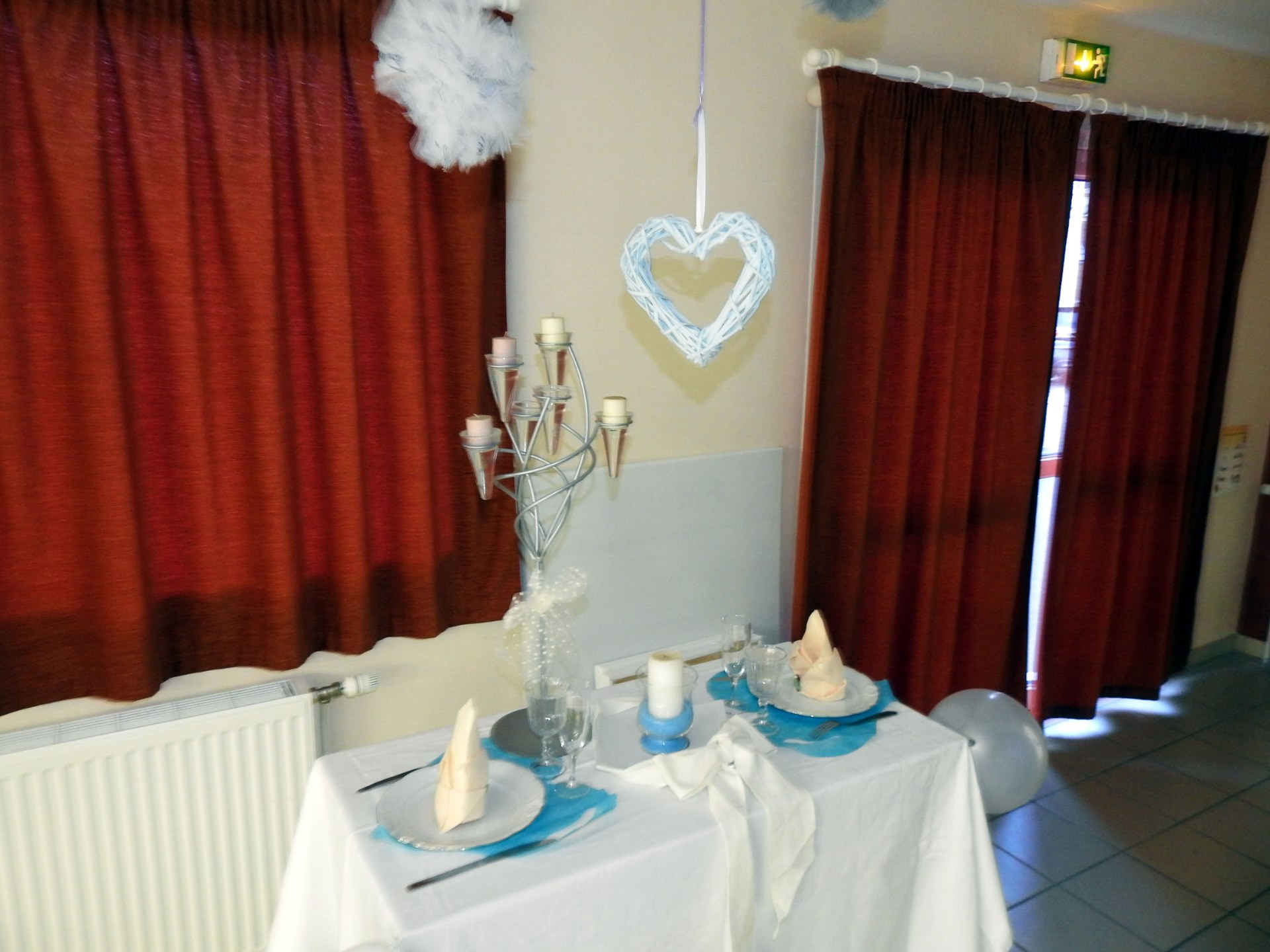2018_03_16-06-Caudry (59)-Preparation au mariage