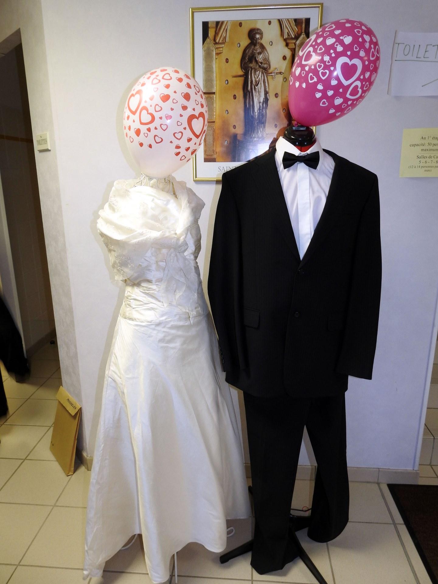 2018_03_16-08-Caudry (59)-Preparation au mariage