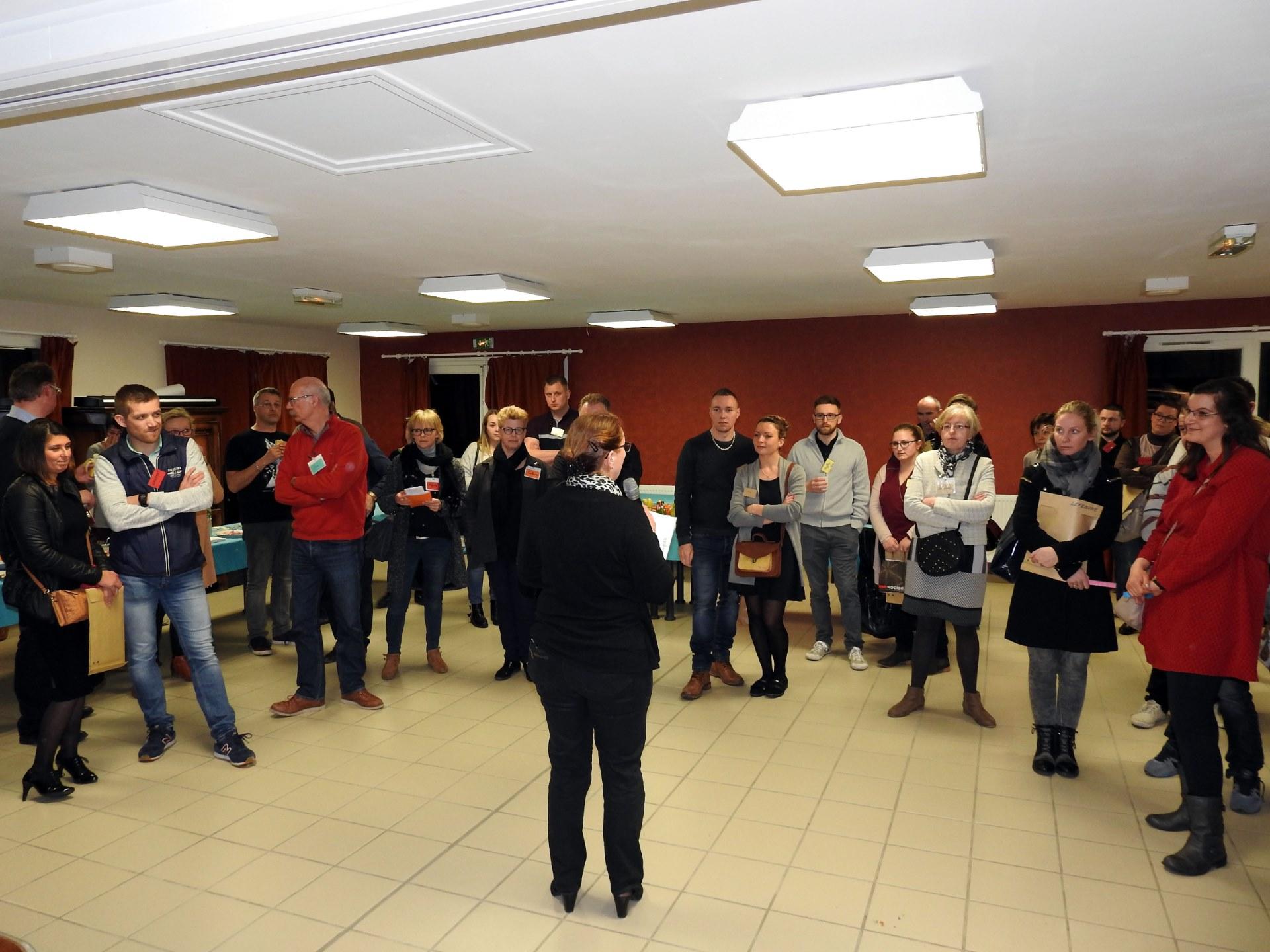 2018_03_16-11-Caudry (59)-Preparation au mariage