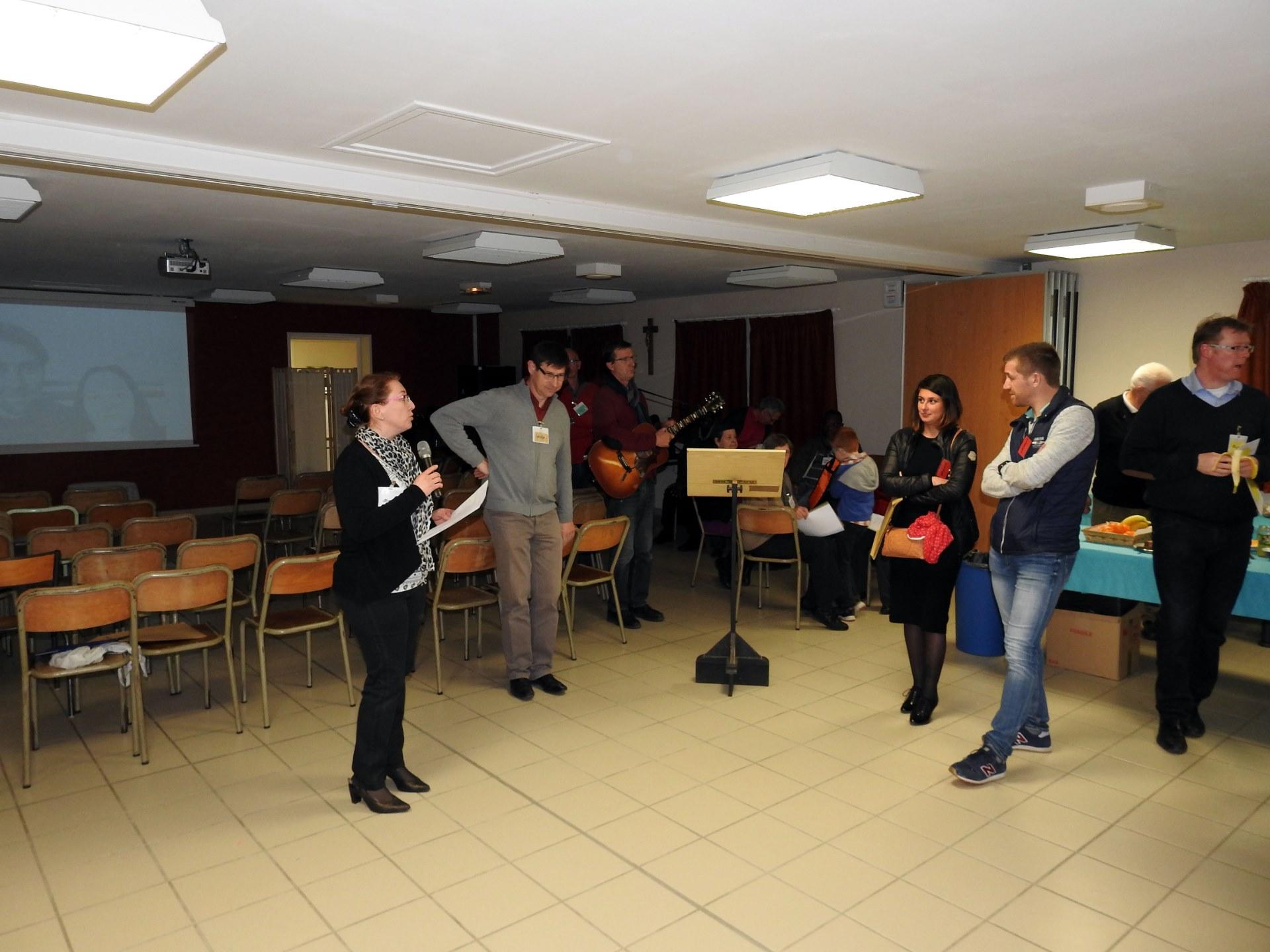 2018_03_16-12-Caudry (59)-Preparation au mariage