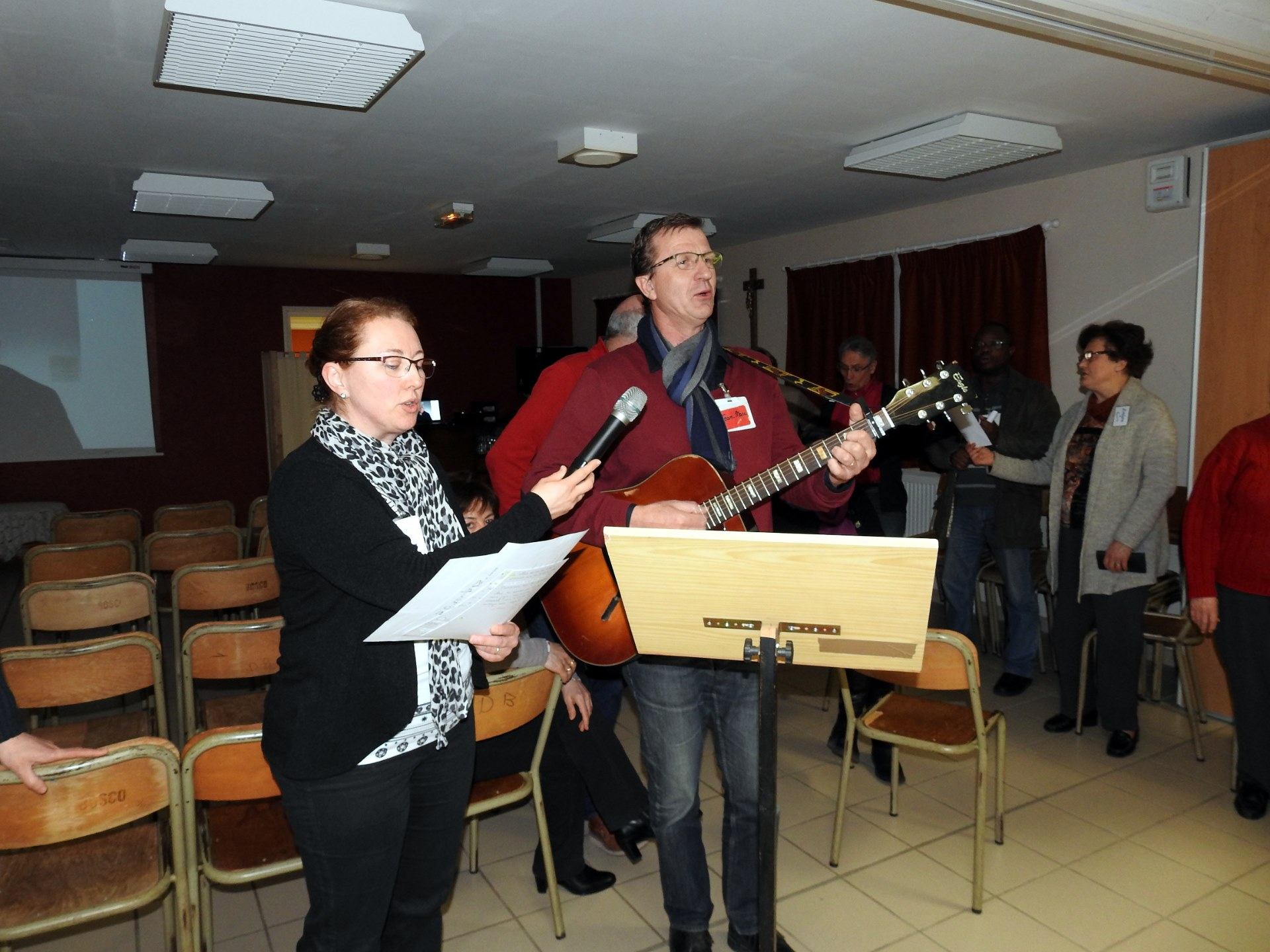2018_03_16-17-Caudry (59)-Preparation au mariage