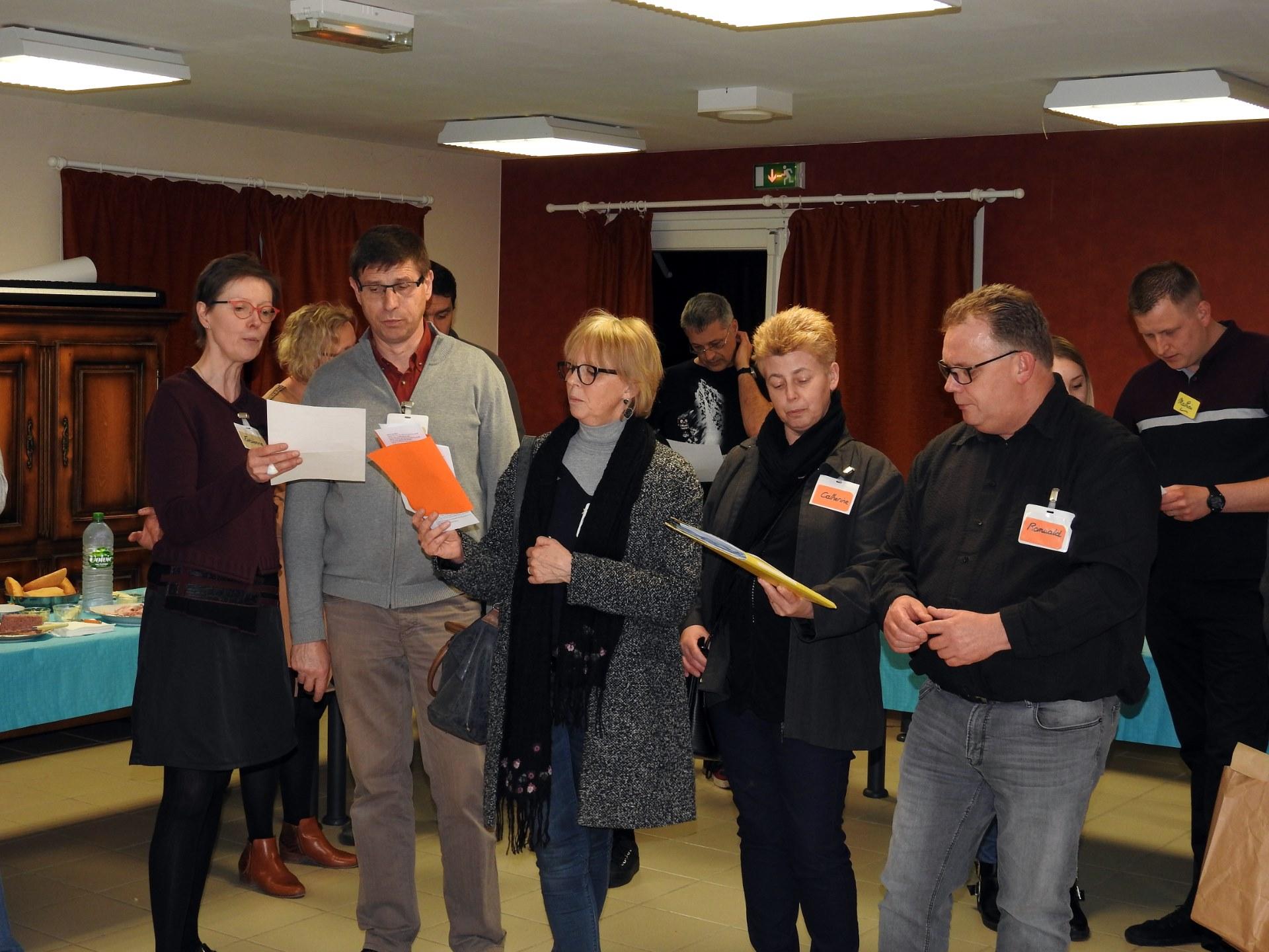 2018_03_16-18-Caudry (59)-Preparation au mariage