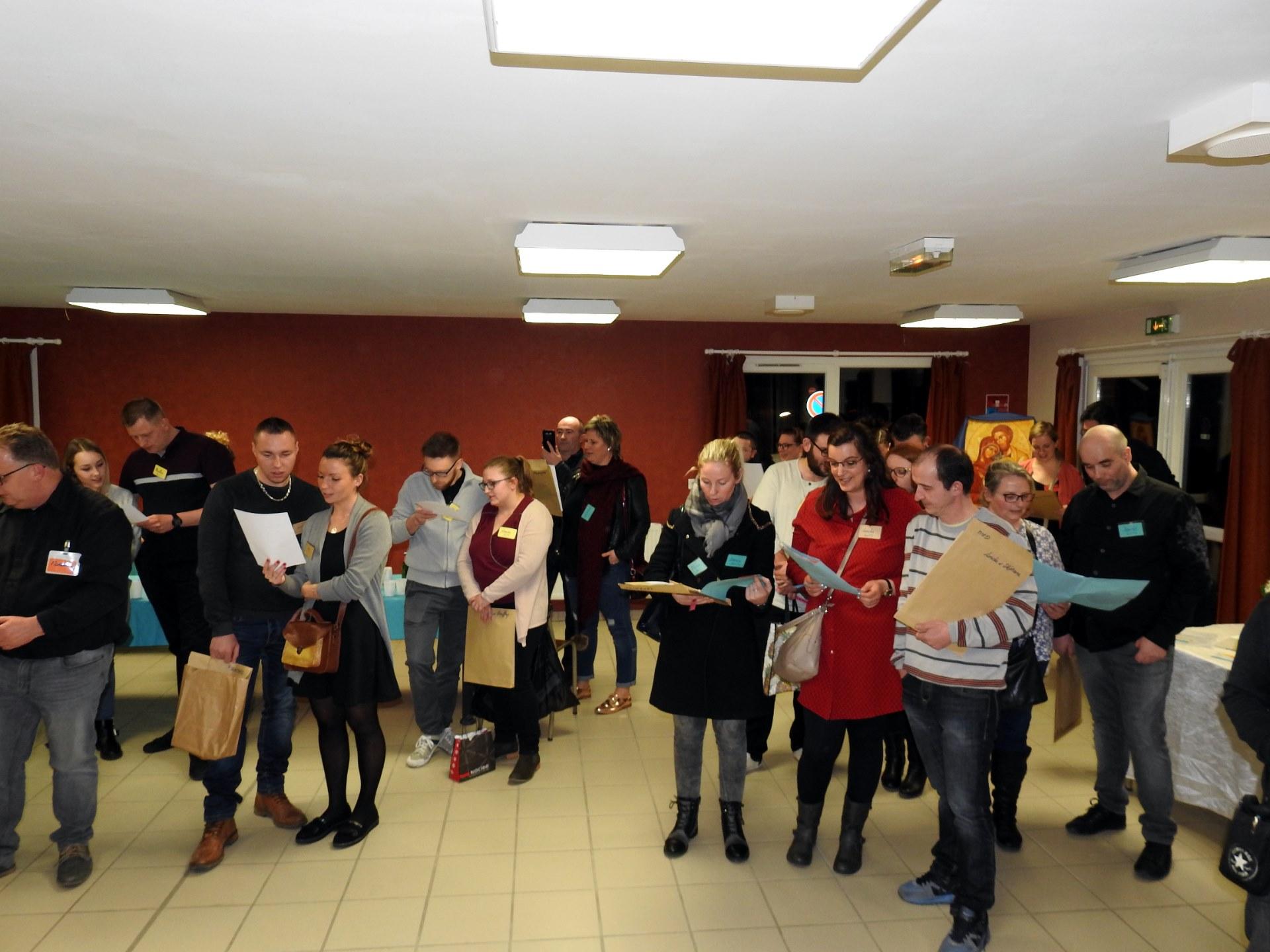2018_03_16-19-Caudry (59)-Preparation au mariage