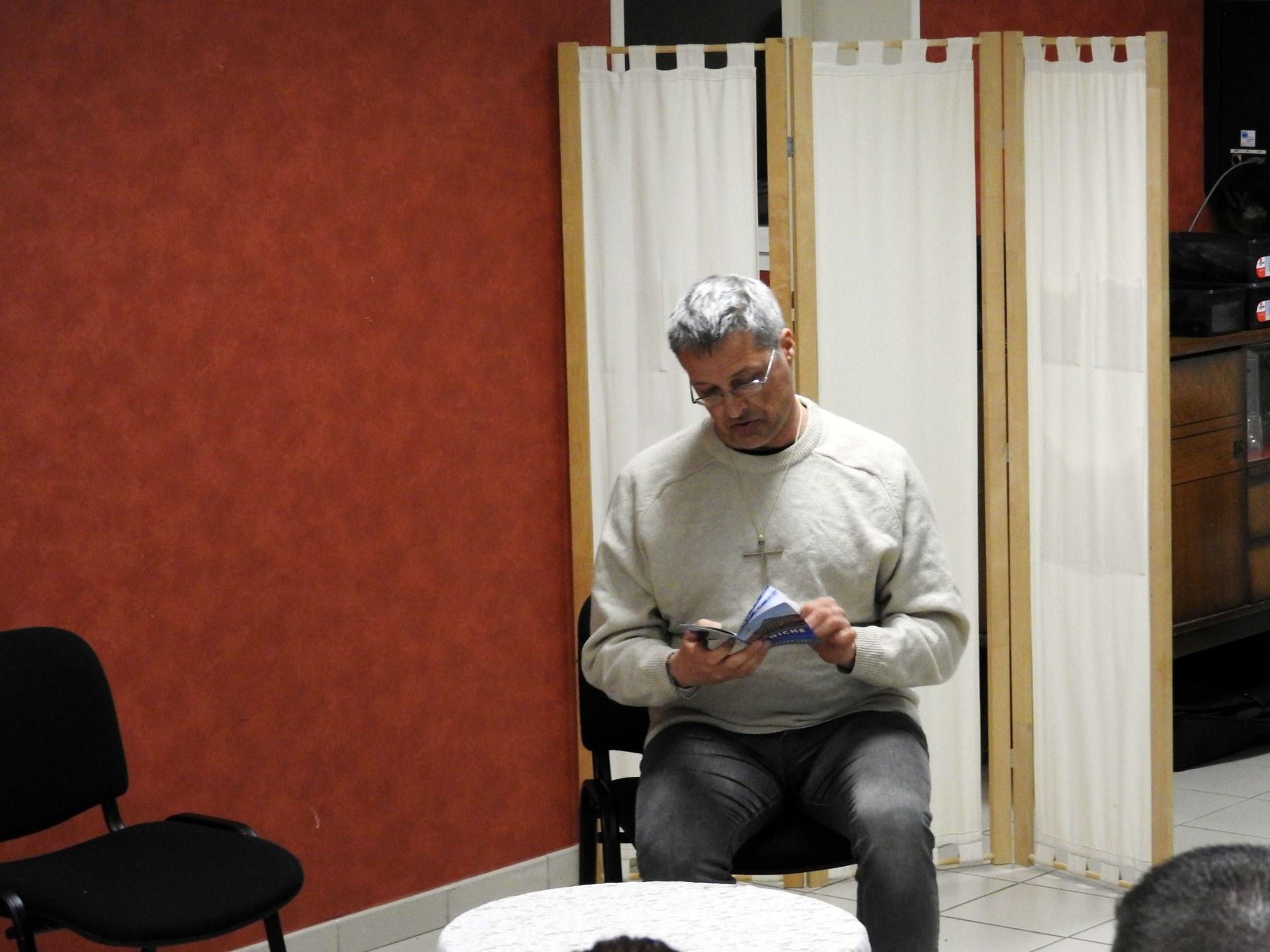 2018_03_16-23-Caudry (59)-Preparation au mariage