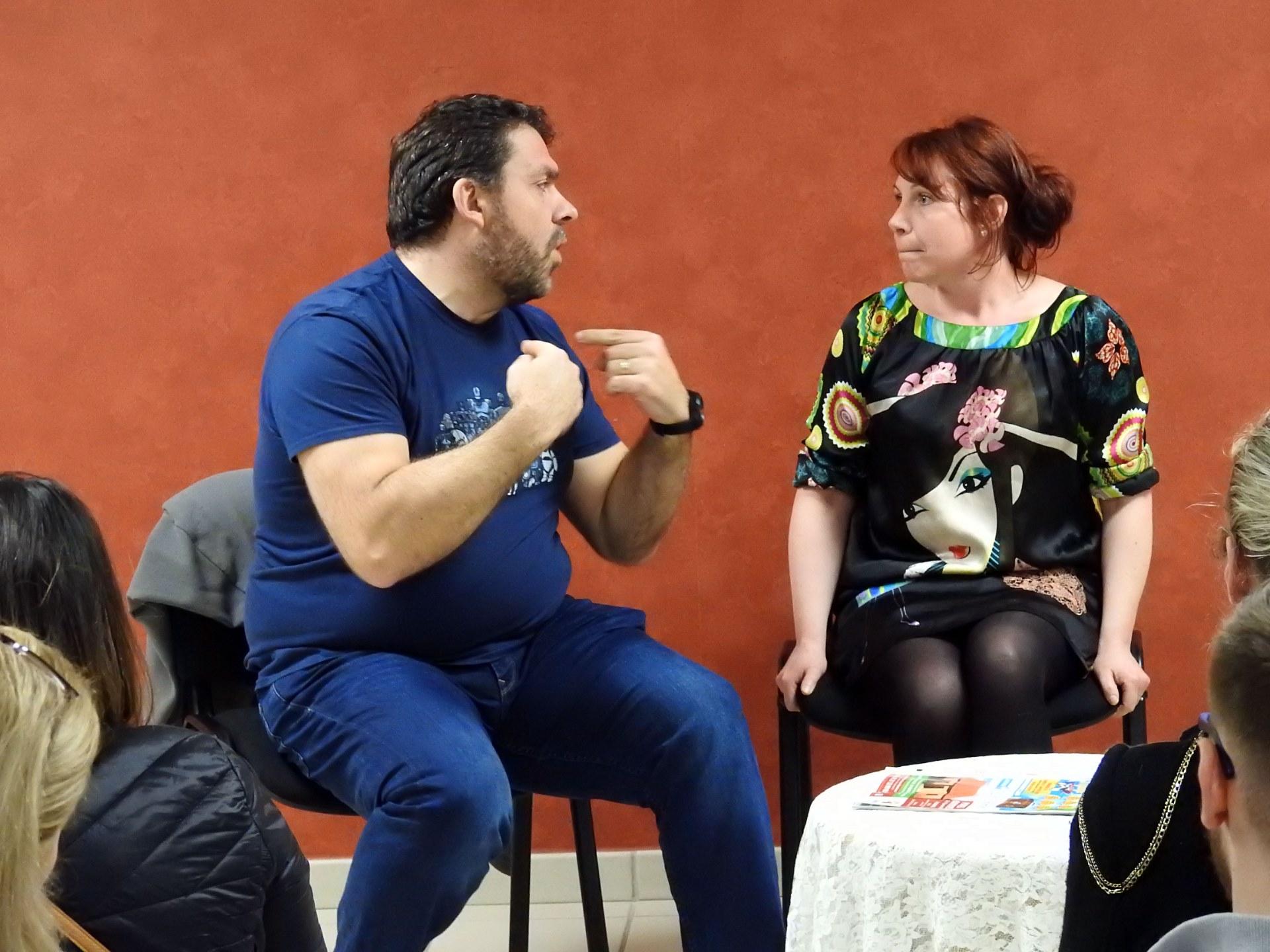2018_03_16-33-Caudry (59)-Preparation au mariage