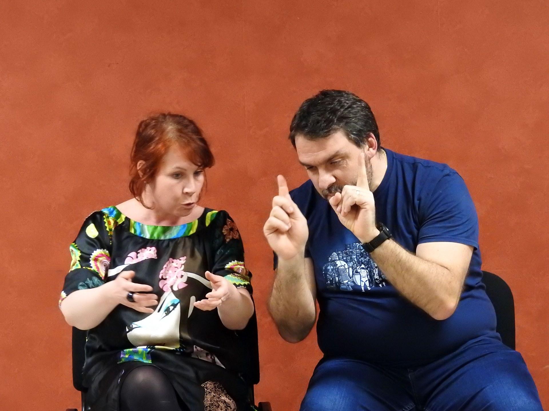 2018_03_16-47-Caudry (59)-Preparation au mariage
