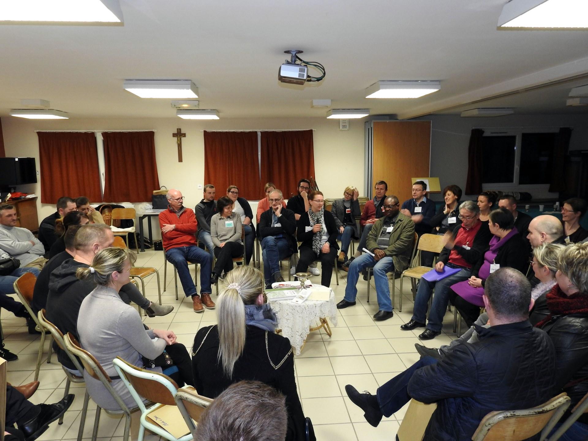2018_03_16-57-Caudry (59)-Preparation au mariage