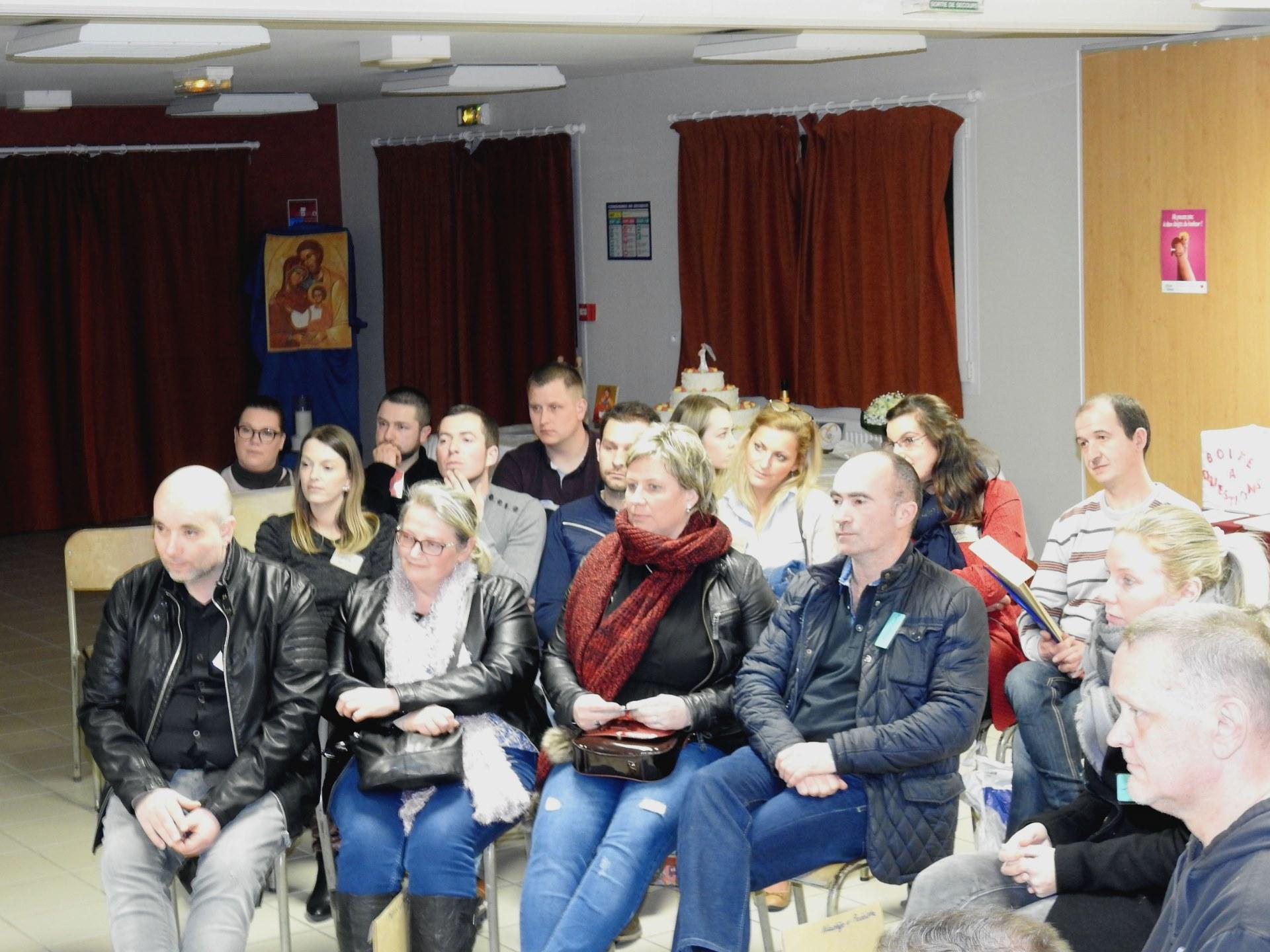 2018_03_16-61-Caudry (59)-Preparation au mariage