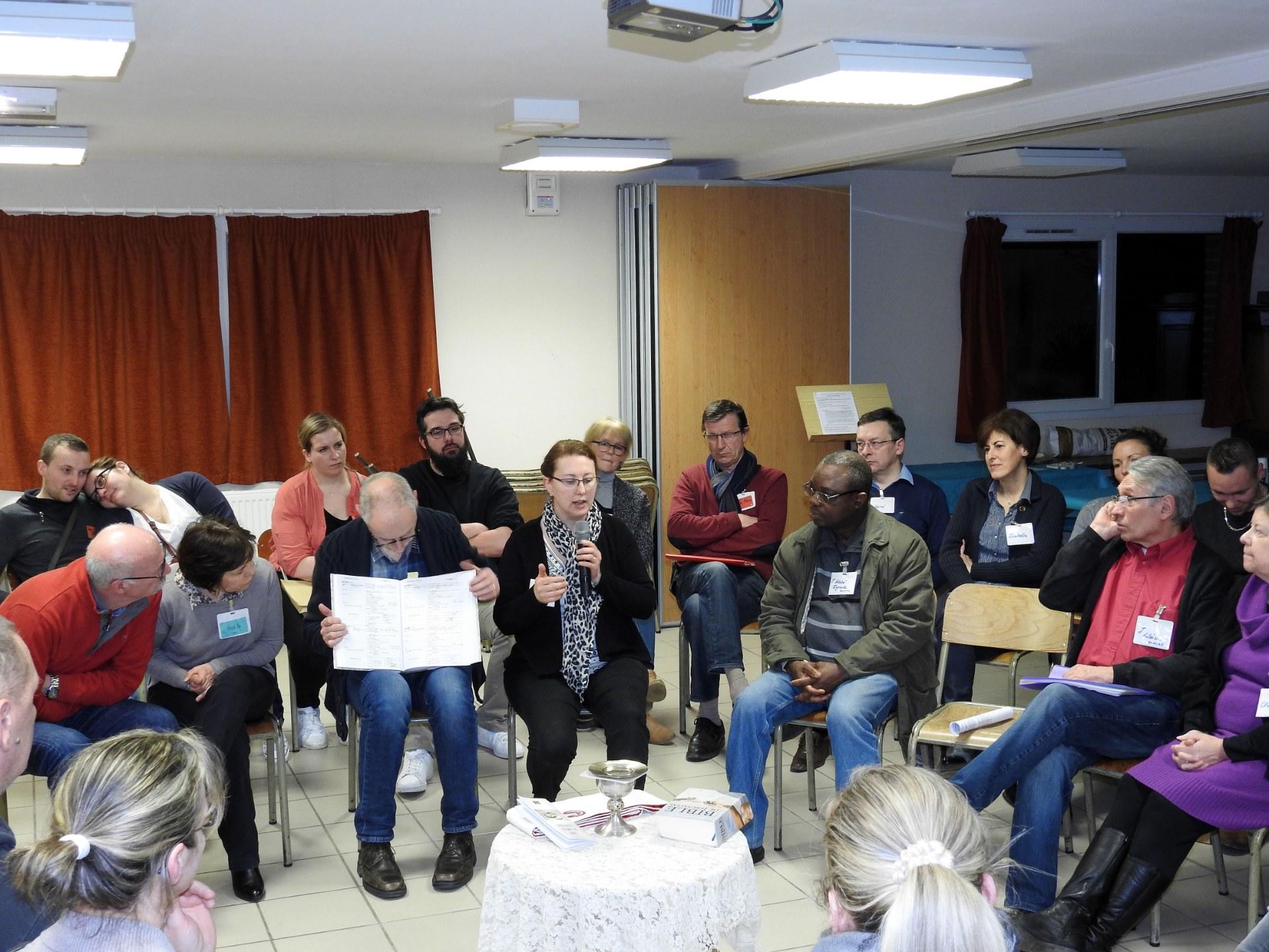 2018_03_16-66-Caudry (59)-Preparation au mariage
