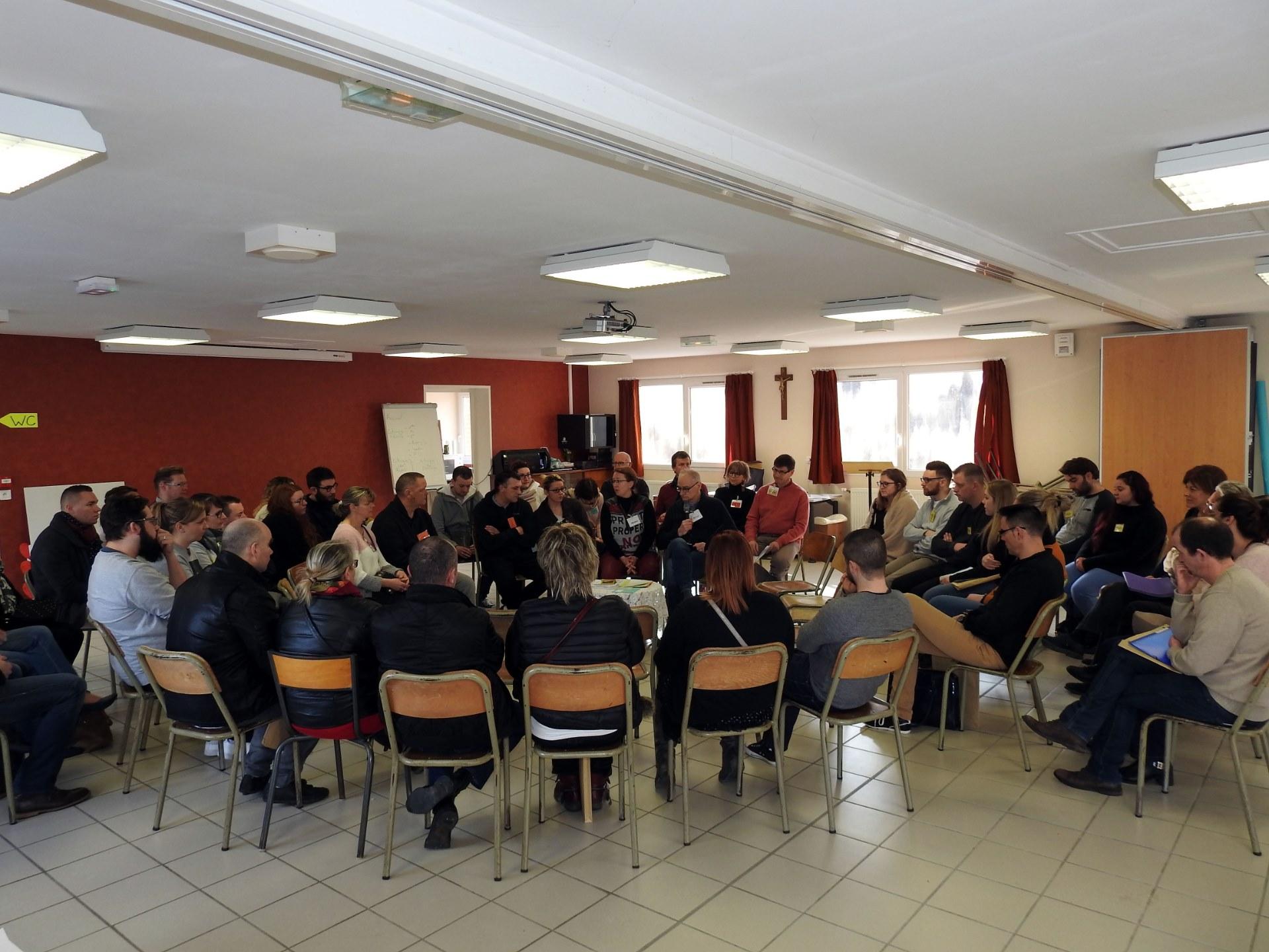 2018_03_18-02-Caudry (59)-Preparation au mariage