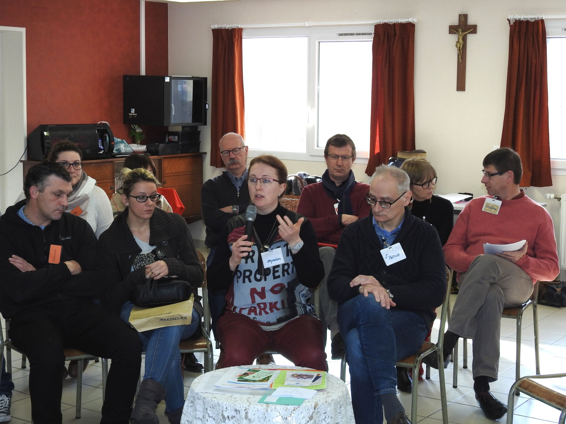 2018_03_18-03-Caudry (59)-Preparation au mariage